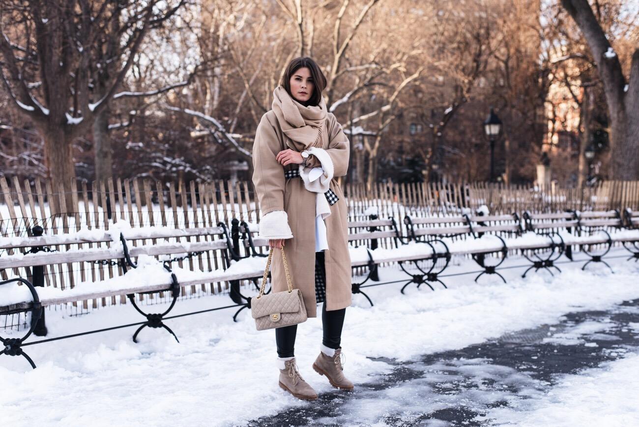 mode-blog-münchen-fashionblog-deutschland-nina-schwichtenberg-vollzeit-bloggerin-fashiioncarpet