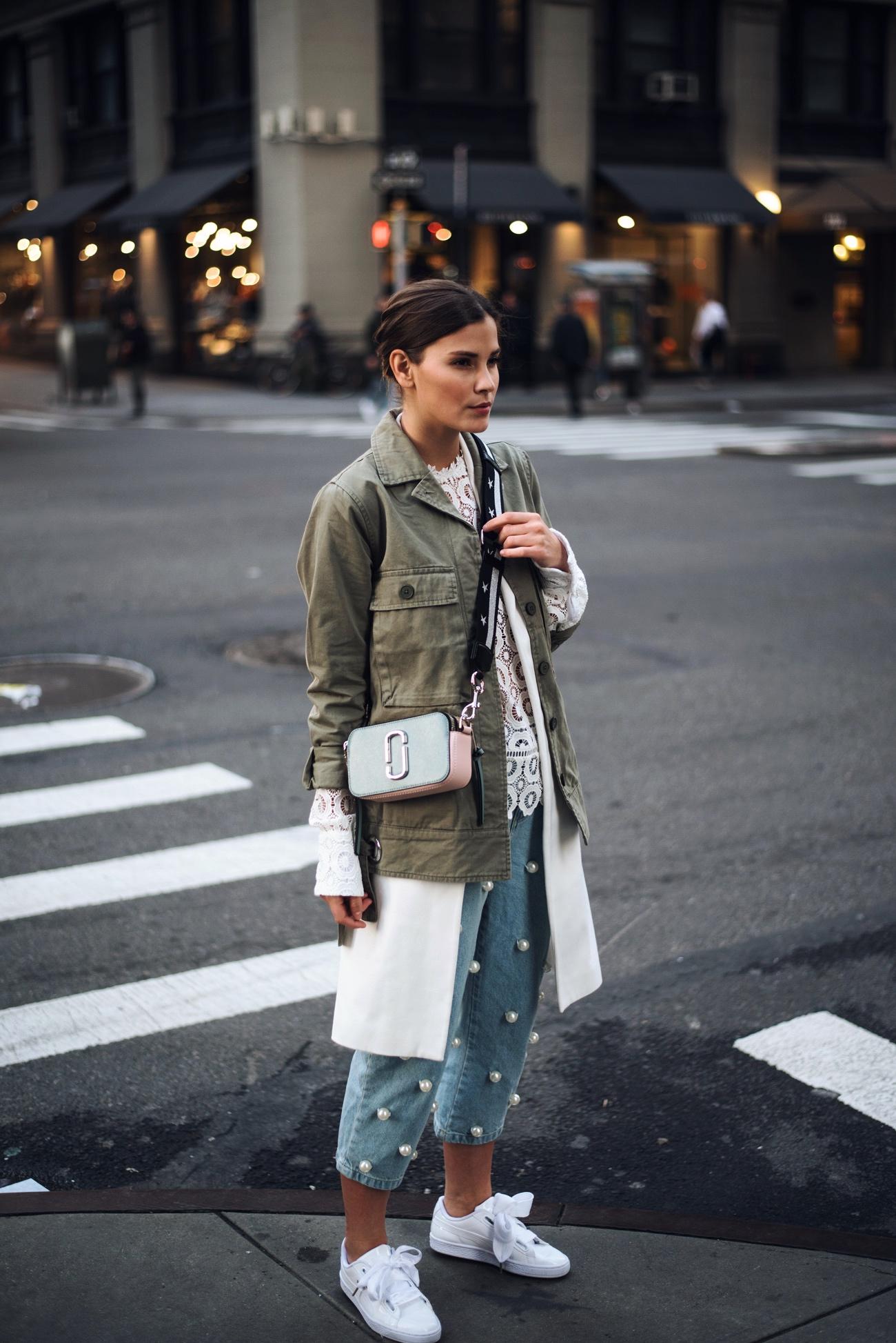 die-10-besten-fashion-blogs-deutschlands-top-10-modeblogs-fashiioncarpet