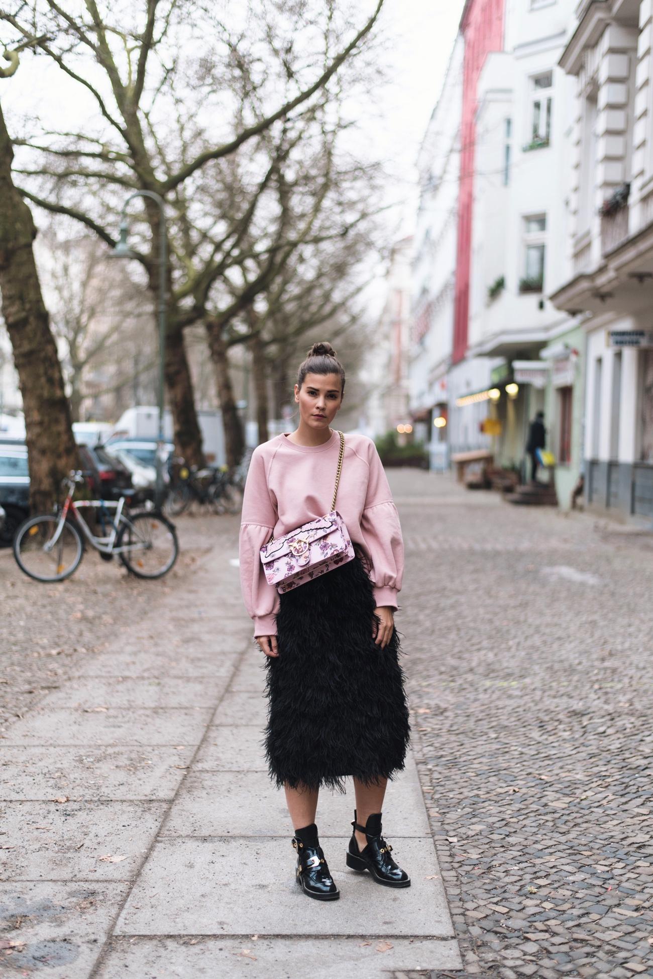 die-10-wichtigsten-fashion-influencer-modebereich-deutschland-münchen-fashiioncarpet