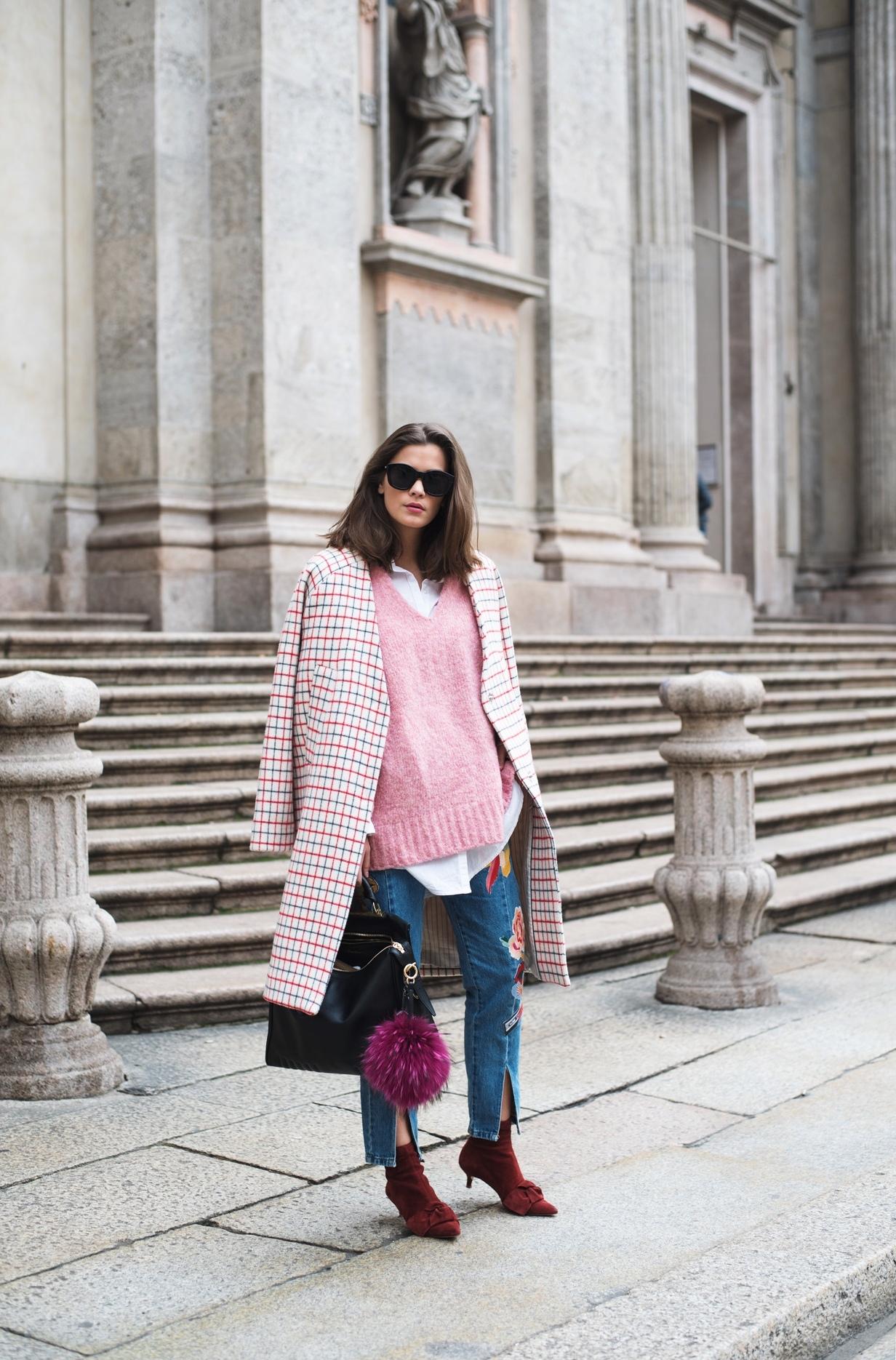 le-specs-runaways-sonnenbrille-schwarz-blogger-streetstyle-fashiioncarpet