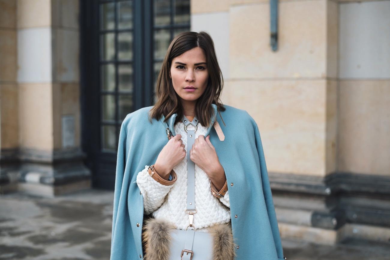 die-10-besten-fashion-blogs-deutschland-modeblog-münchen-fashiioncarpet