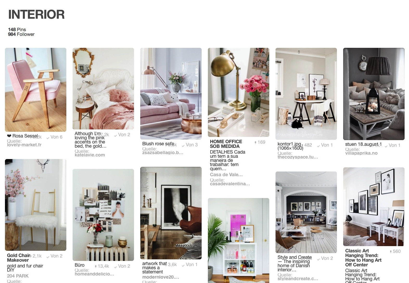 blogger-interior-tipps-pastel-colors-pinterest-mood-board-fashiioncarpet