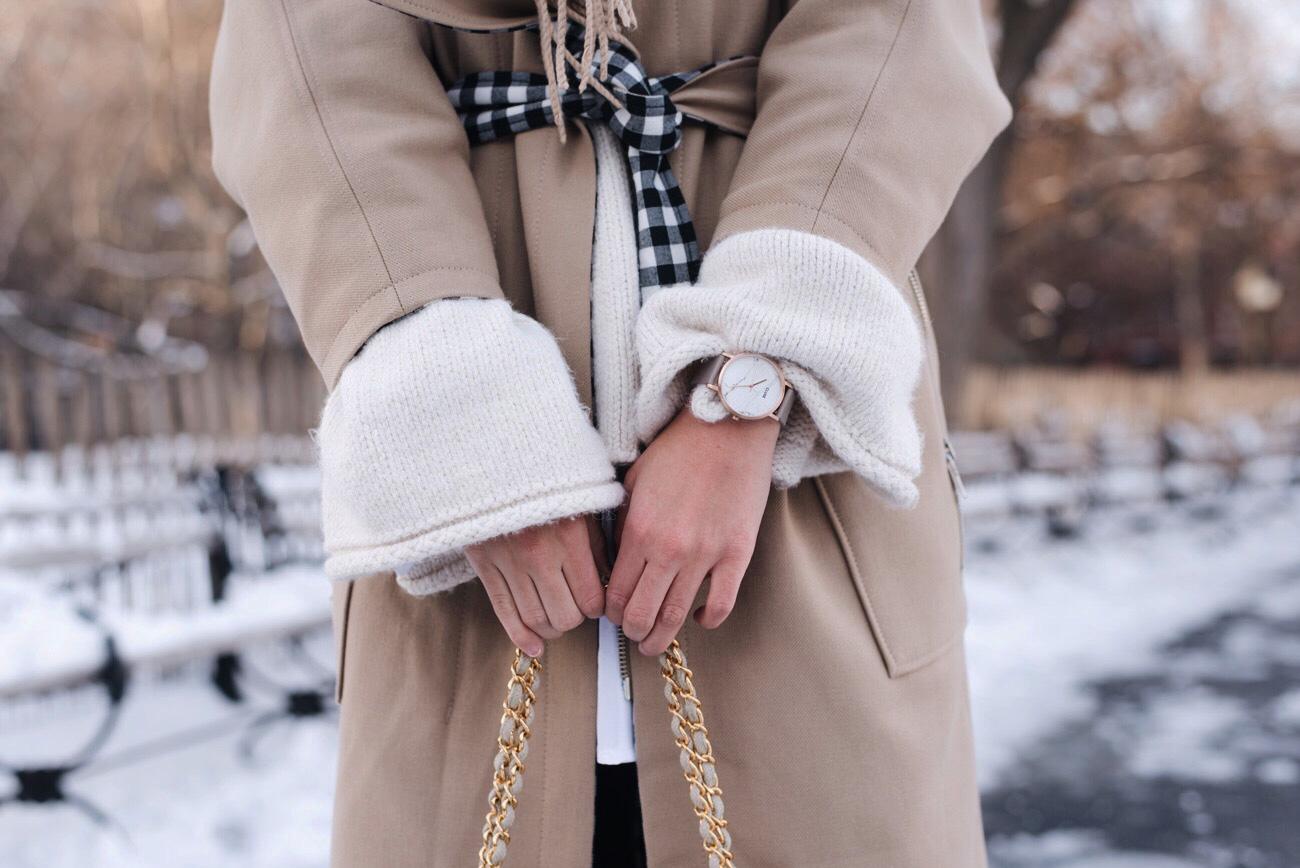 pullover-mit-weiten-ärmeln-zara-beige-knit-with-bell-sleeves-fashiioncarpet