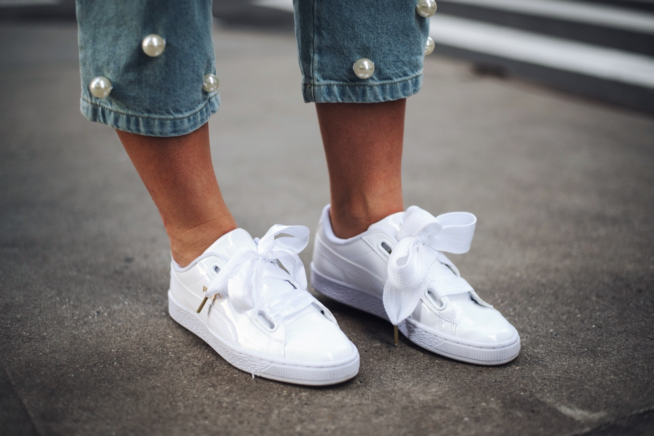 pearl-denim-puma-basket-heart-sneaker-white-fashiioncarpet