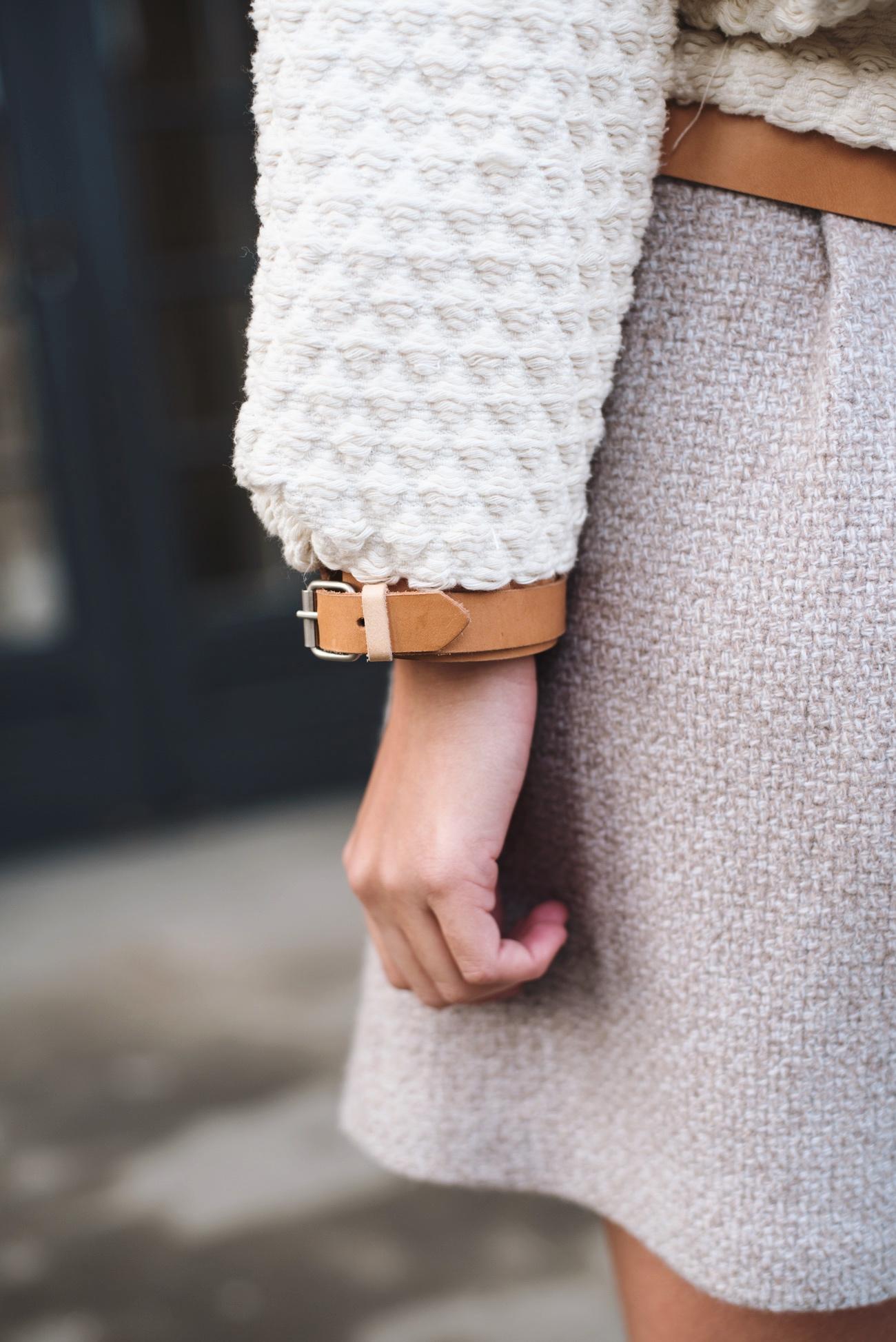schnallen-details-im-outfit-buckle-details-fashion-trend-fashiioncarpet