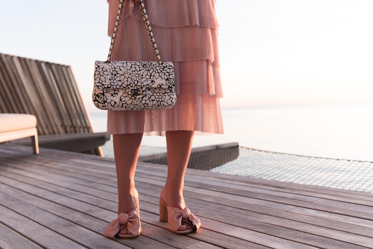 volant-rock-h&m-rosa-pink-plissee-rock-pleated-skirt-rosé-blogger-style-fashiioncarpet