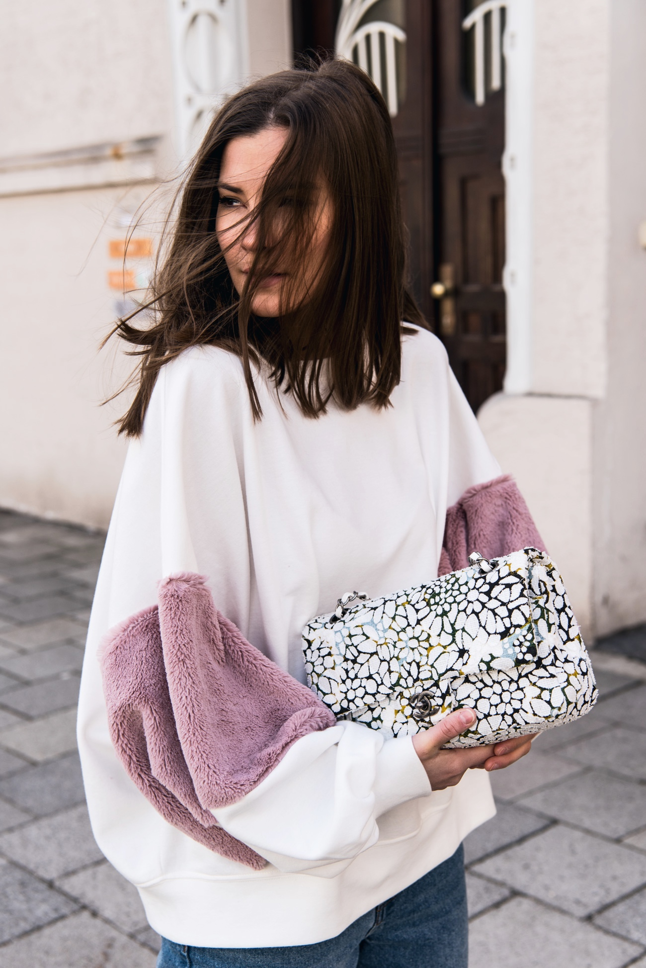 german-fashion-and-lifetyle-blog-munich-fashion-influencer-germany-fashiioncarpet