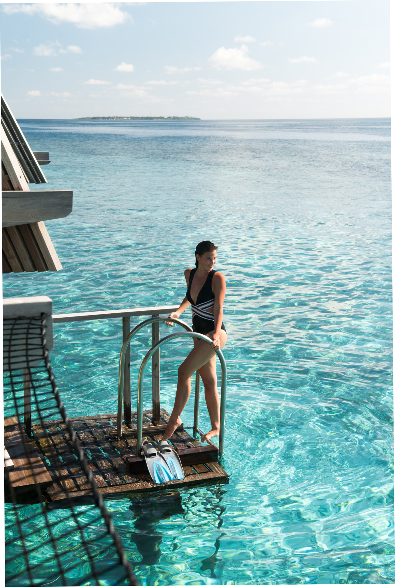 urlaub-auf-den-malediven-reise-tipps-blogger-travel-diary-fashiioncarpet