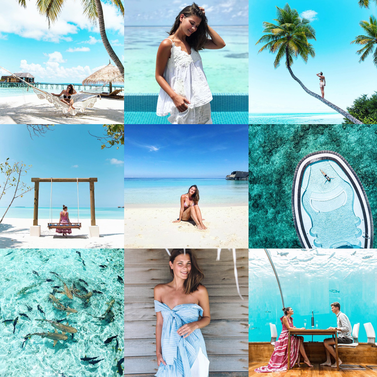 malediven-reisebericht-weekly-review-inside-fashiioncarpet