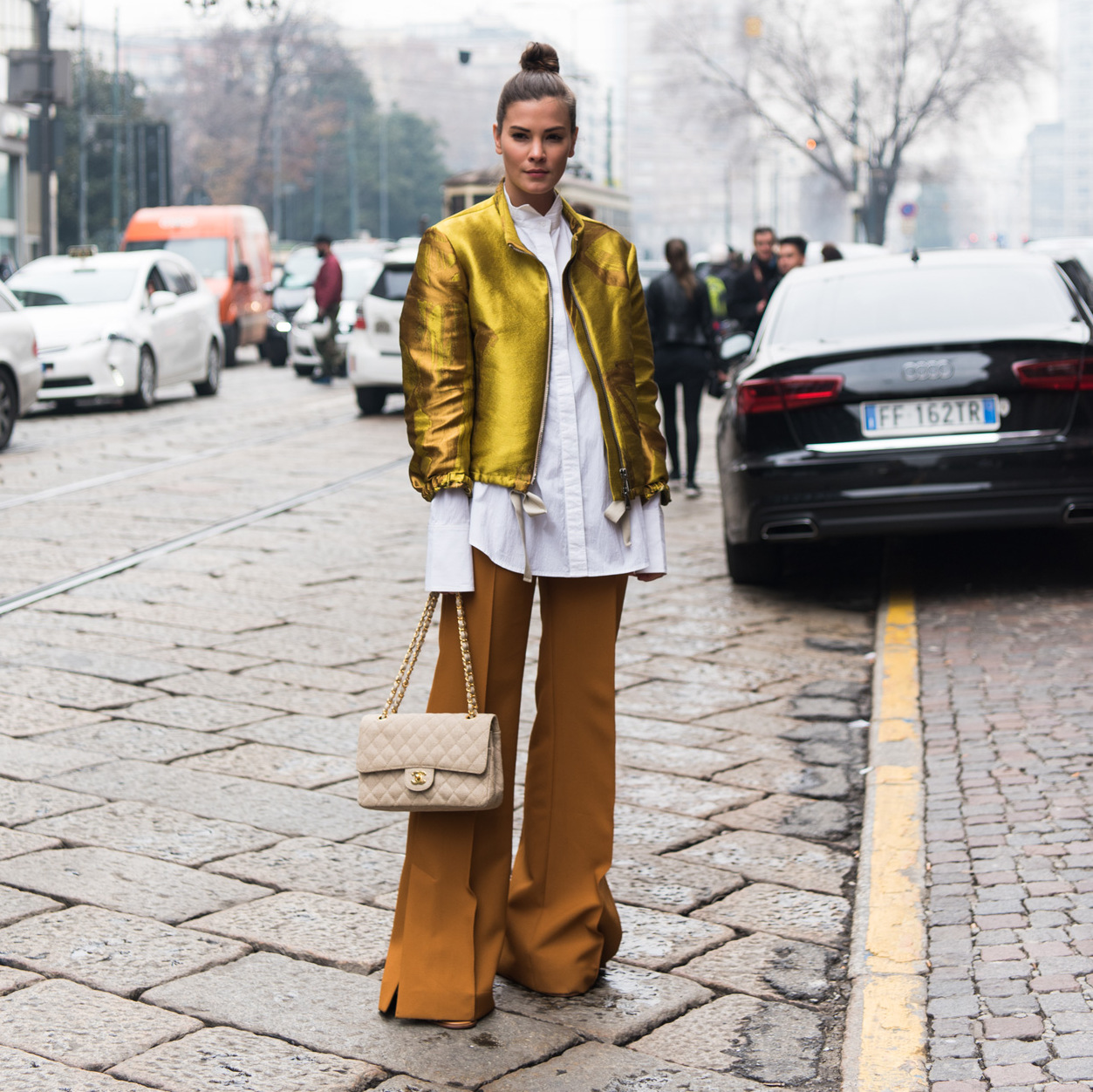 nina-schwichtenberg-german-fashion-and-lifestyle-blogger-influencer-munich