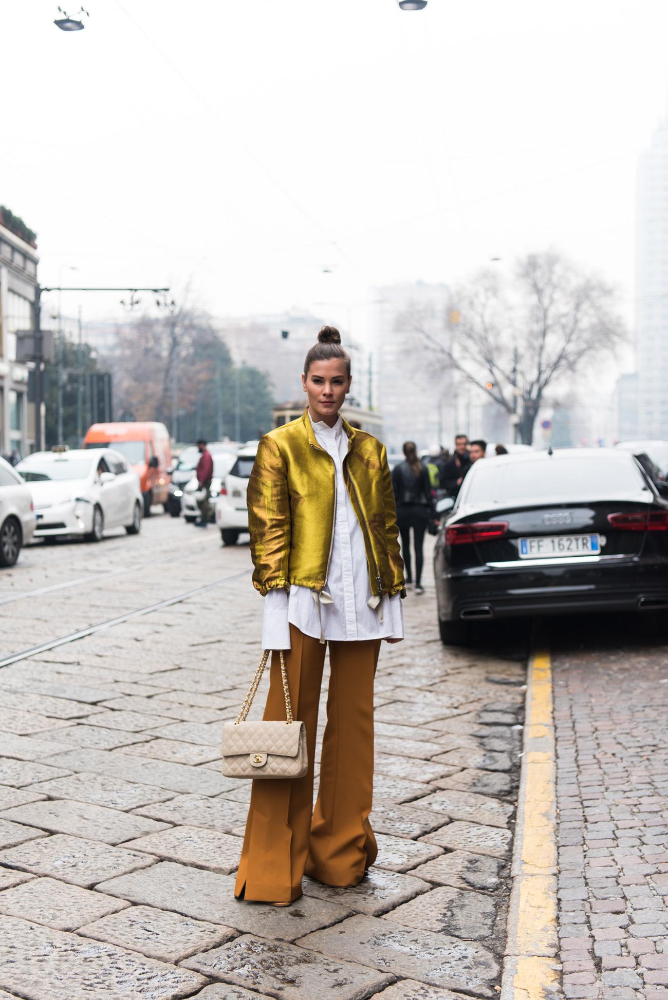 beauty-frisuren-trend-dutt-top-knot-blogger-style-nina-schwichtenberg-fashiioncarpet