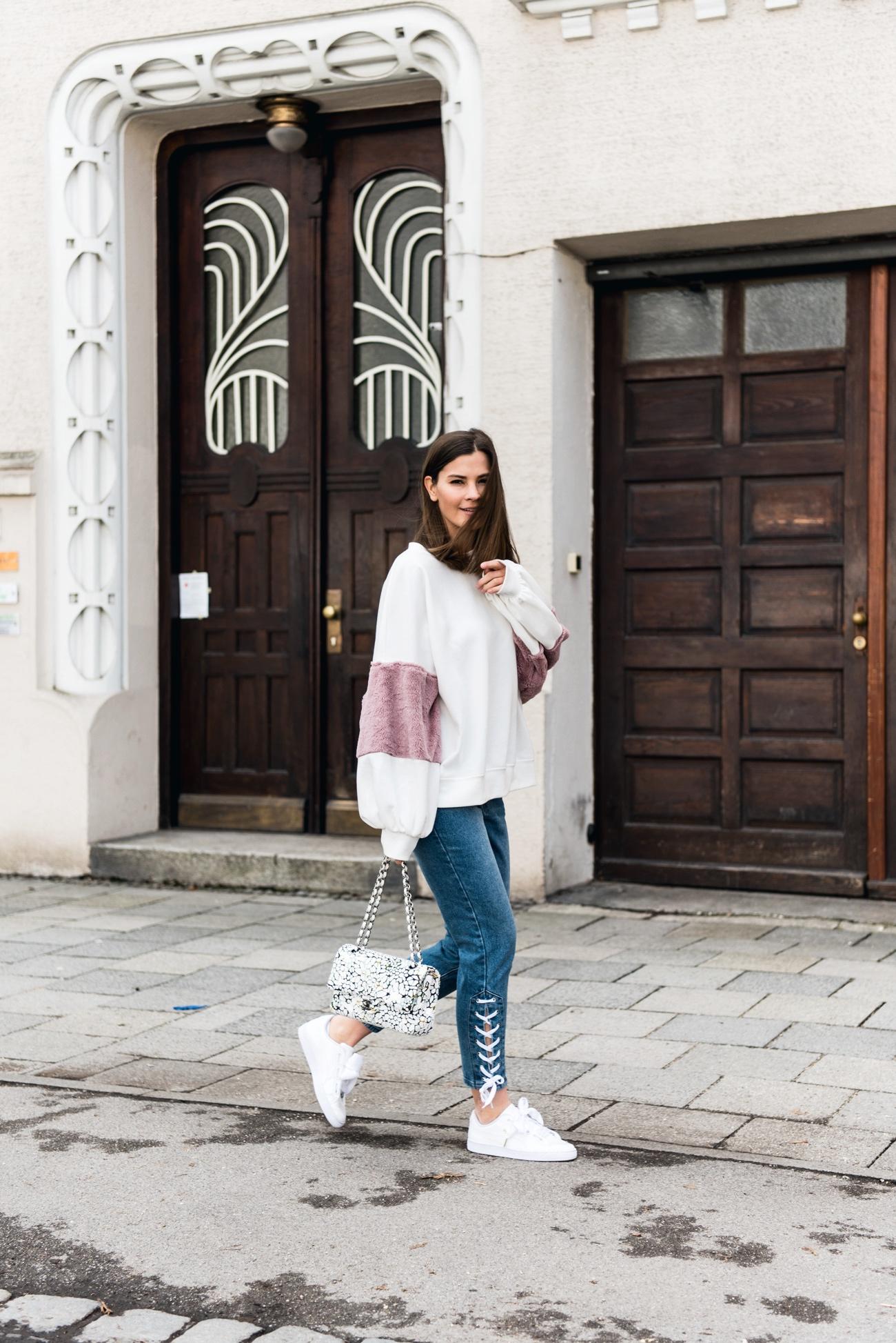 die-10-besten-und-wichtigsten-modeblogs-deutschlands-nina-schwichtenberg-vollzeit-bloggerin-münchen-fashiioncarpet-