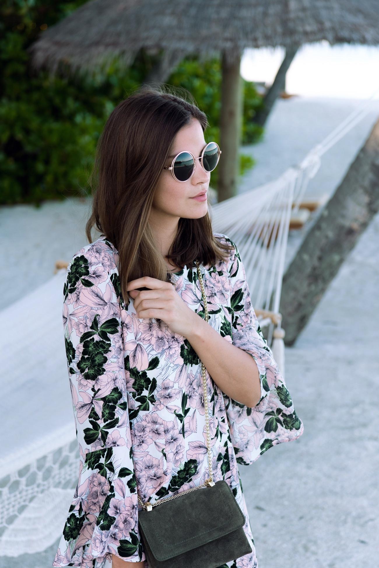 die-10-besten-fashionblogs-deutschlands-mode-influencer-fashion-germany-fashiioncarpet-nina-schwichtenberg