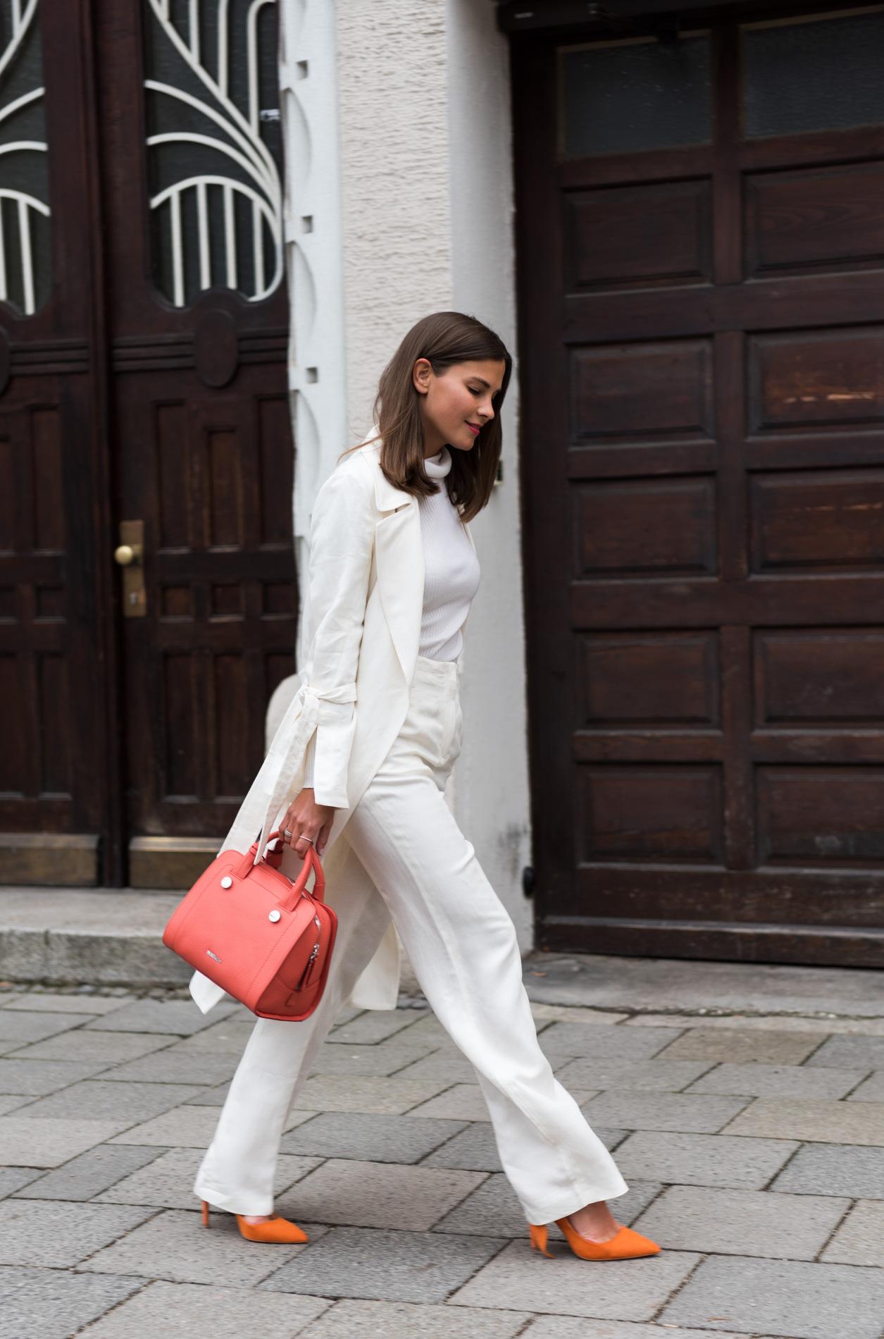 all-white-look-leinen-anzug-trenchcoat-nina-schwichtenberg-fashiioncarpet
