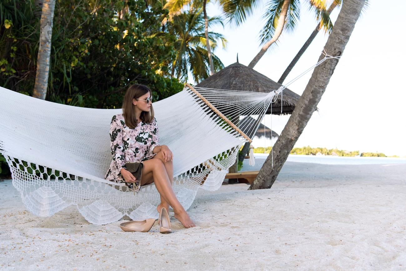 german-fashion-lifestyle-travel-blog-germany-munich-fashiioncarpet