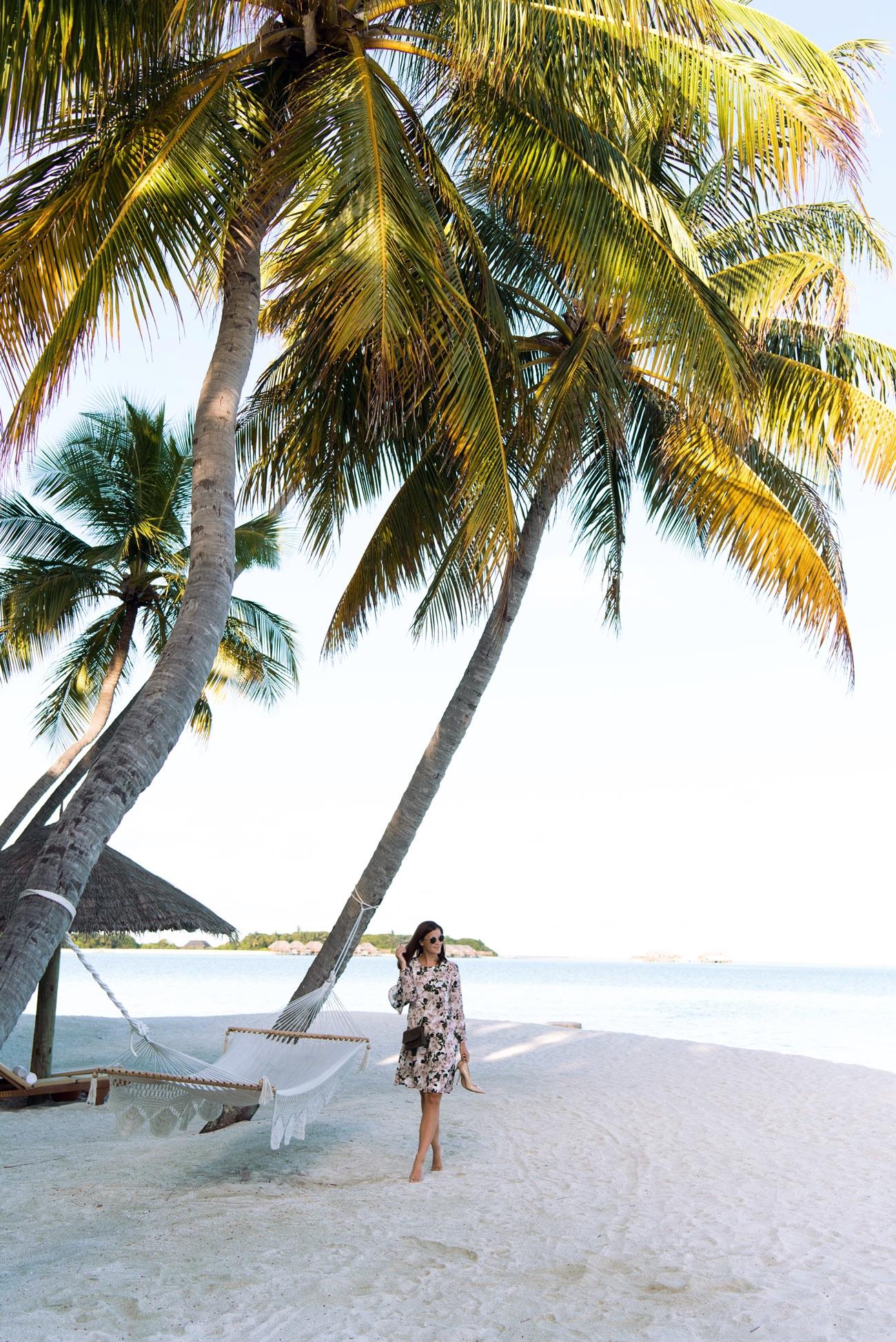 urlaub-auf-den-malediven-conrad-hilton-hotel-fashiioncarpet