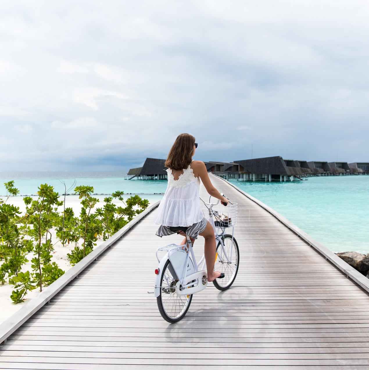 hotel-und-reise-tipps-erfahrung-malediven-st-regis-hotel-maldives-fashiioncarpet