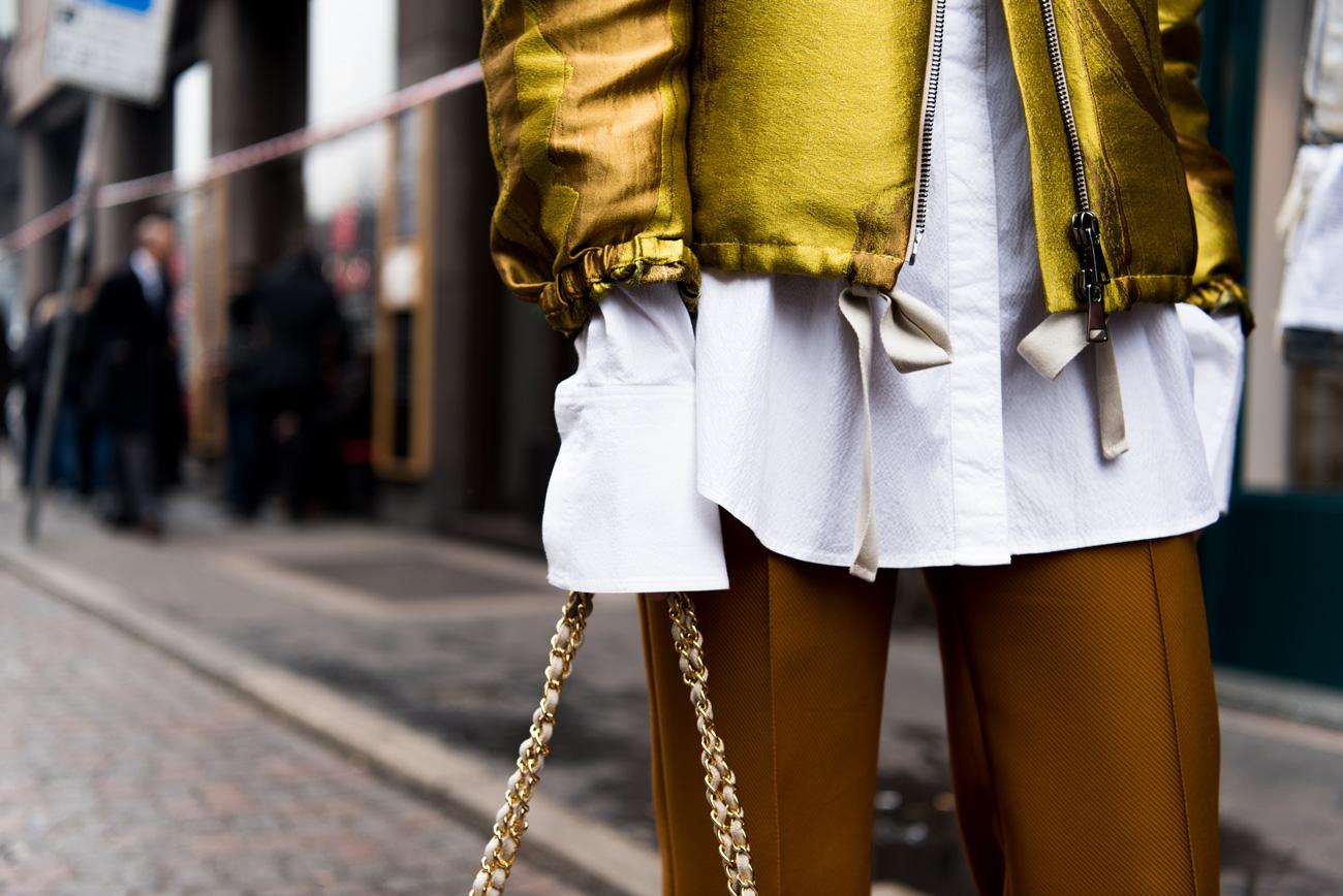 fashion-week-streetstyle-layering-sommer-farben-trends-2017-nina-schwichtenberg-fashiioncarpet