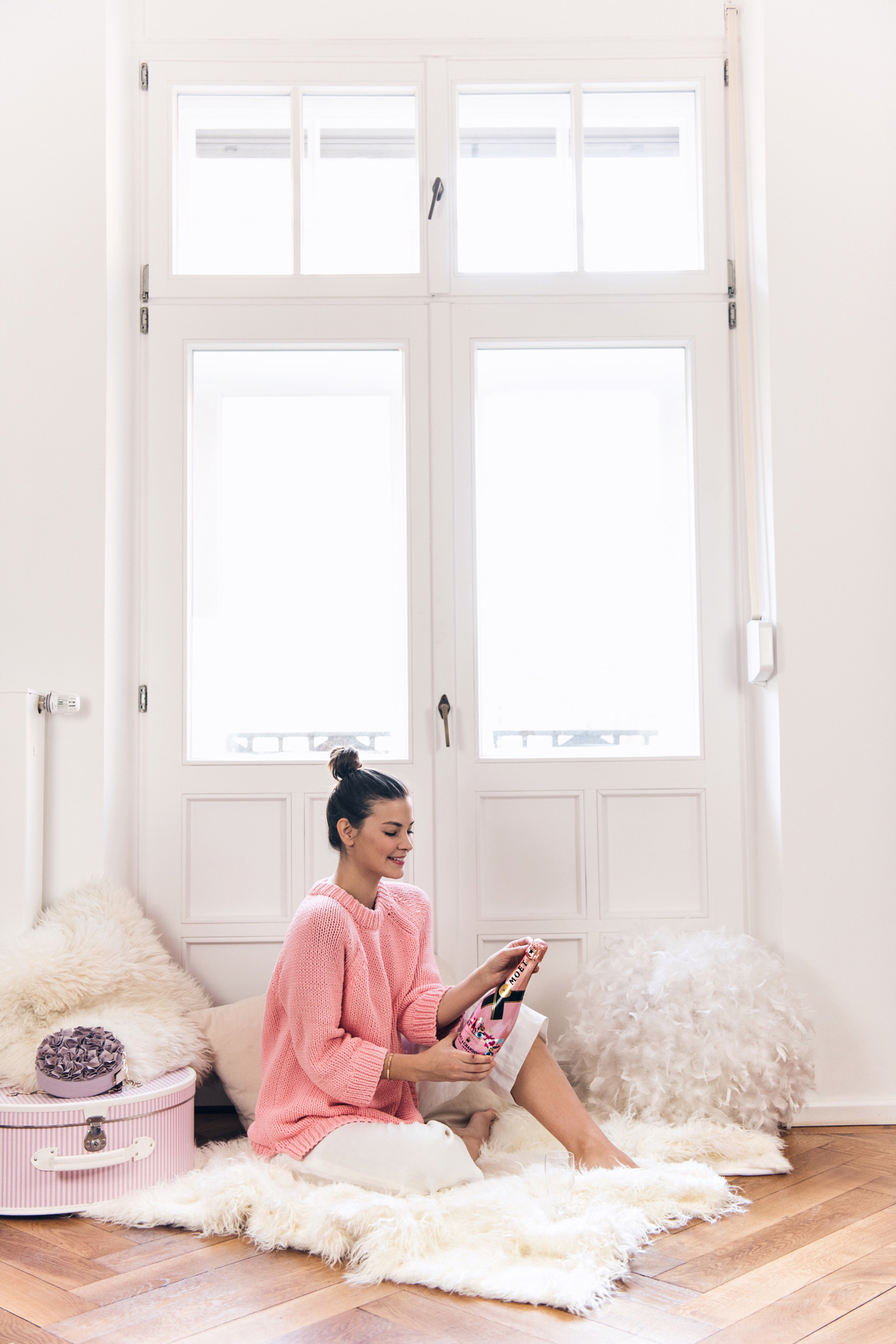 nina-schwichtenberg-fashiioncarpet-vollzeit-blogger-deutschland-münchen-fashion-influencer-germany