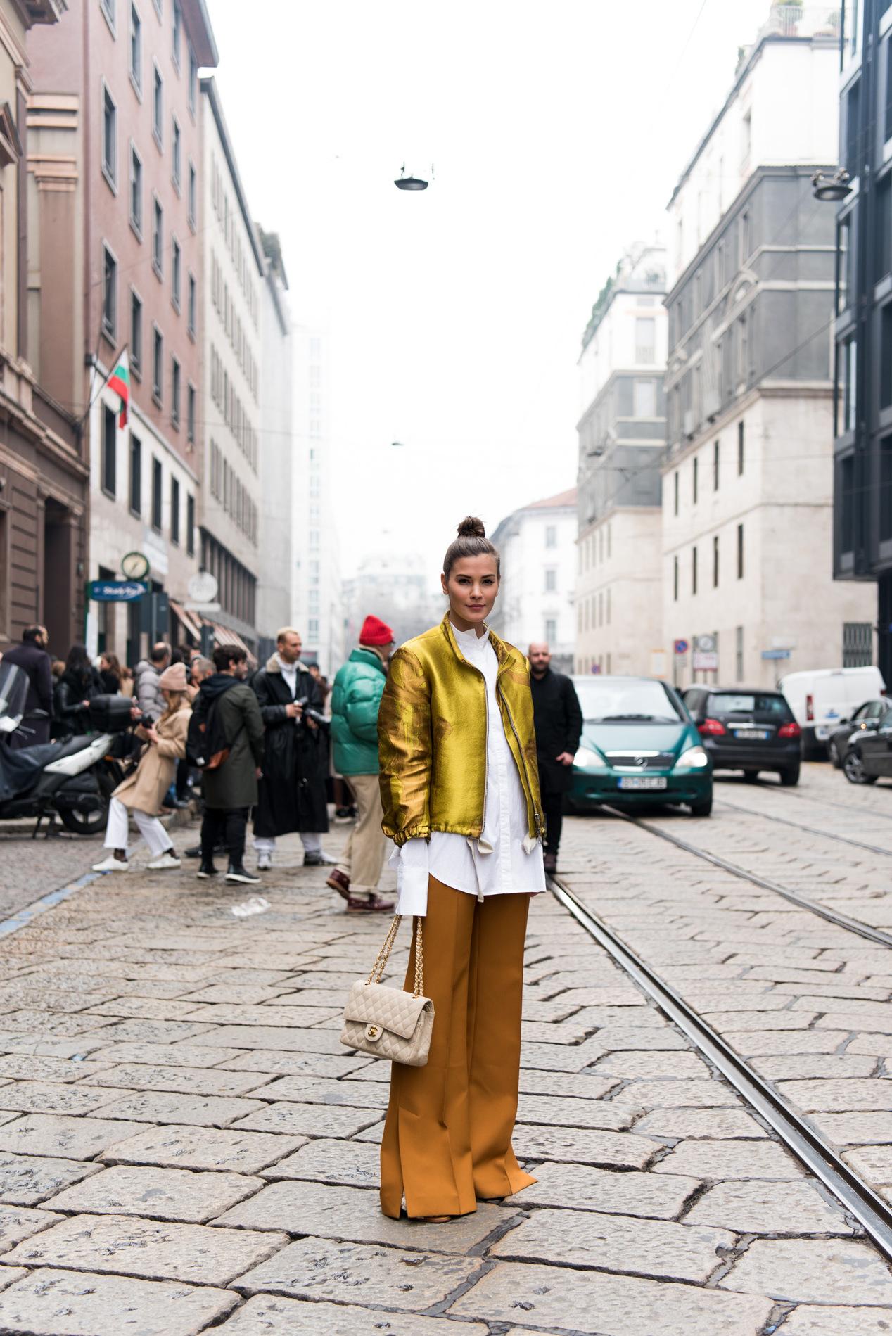 die-10-besten-deutschen-mode-und-lifestyle-blogs-fashion-influencer-in-deutschland.nina-schwichtenberg-fashiioncarpet