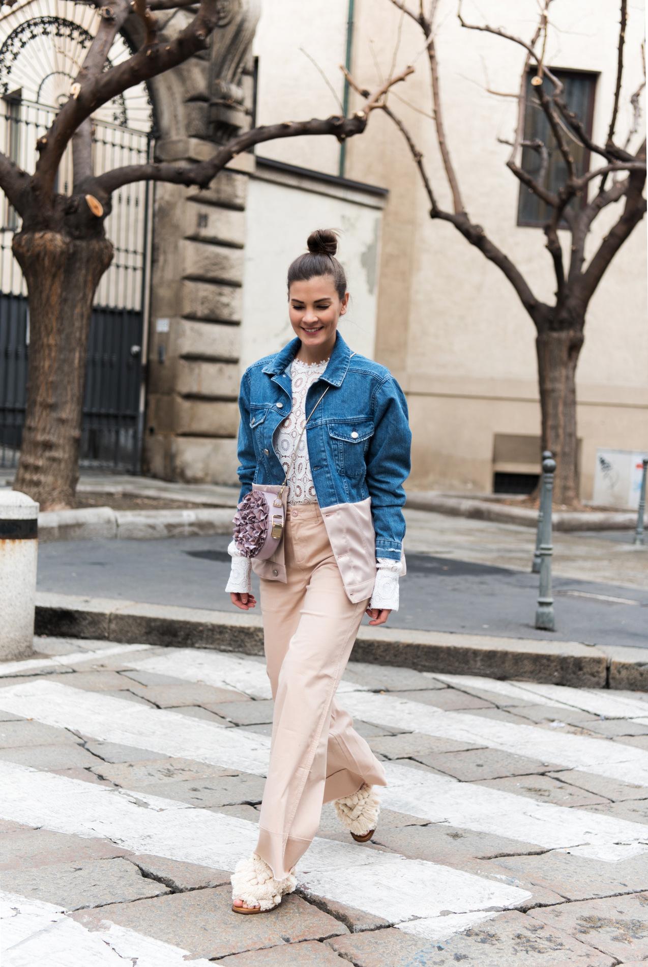 outfit-pastellfarben-trend-2017-rosa-blogger-streetstyle-nina-schwichtenberg-fashiioncarpet