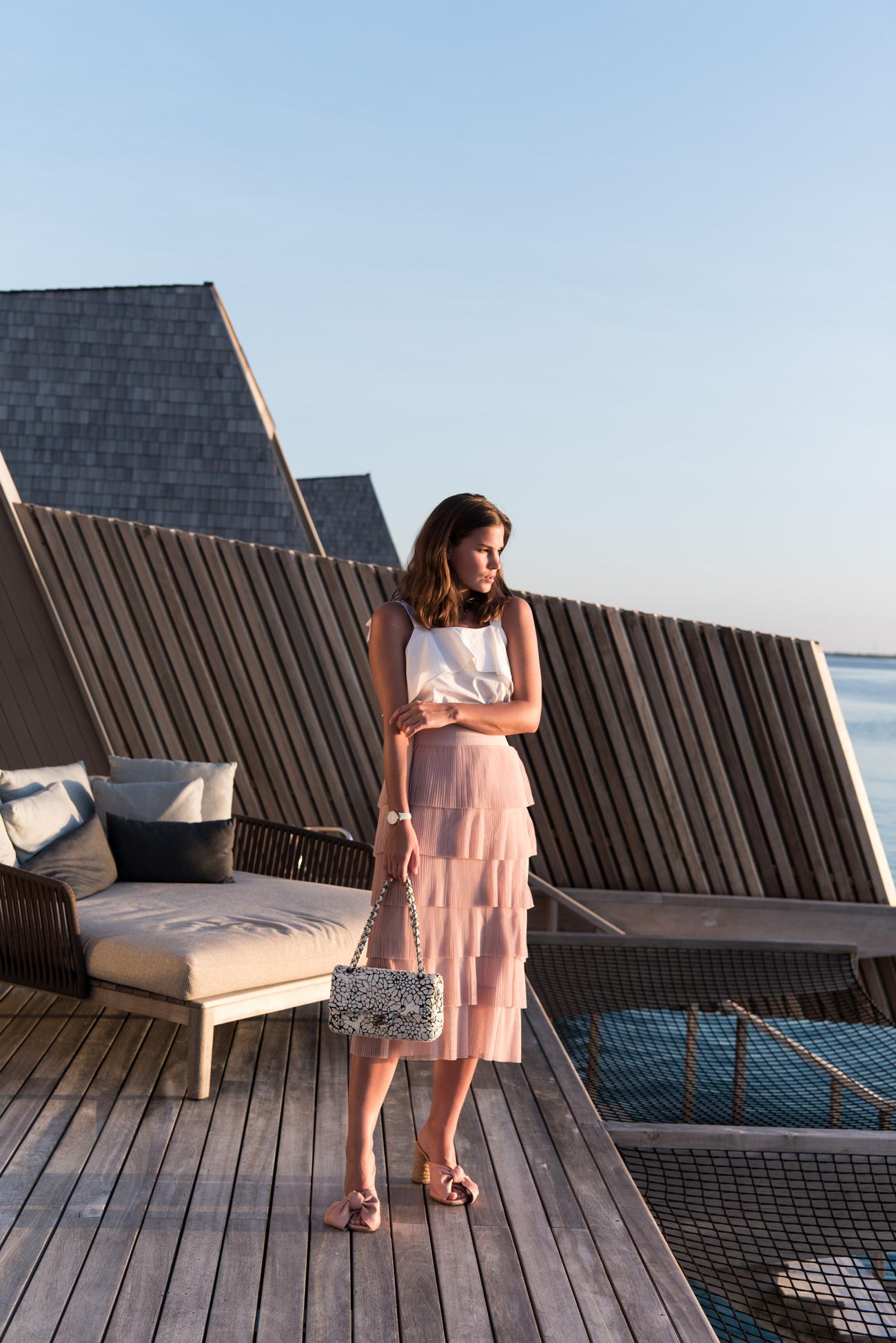 fashion-travel-influencer-germany-nina-schwichtenberg-fashiioncarpet
