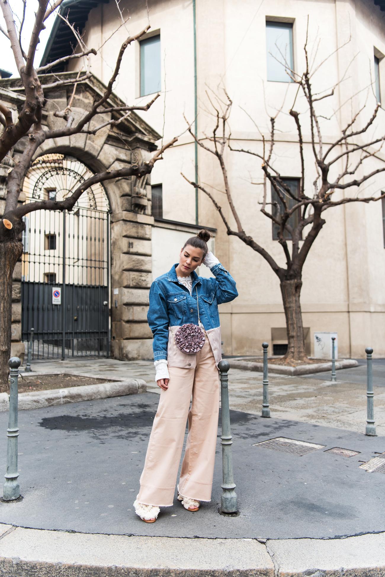 oversize-jeans-jacke-asos-für-frauen-blau-rosa-blogger-style-fashiioncarpet
