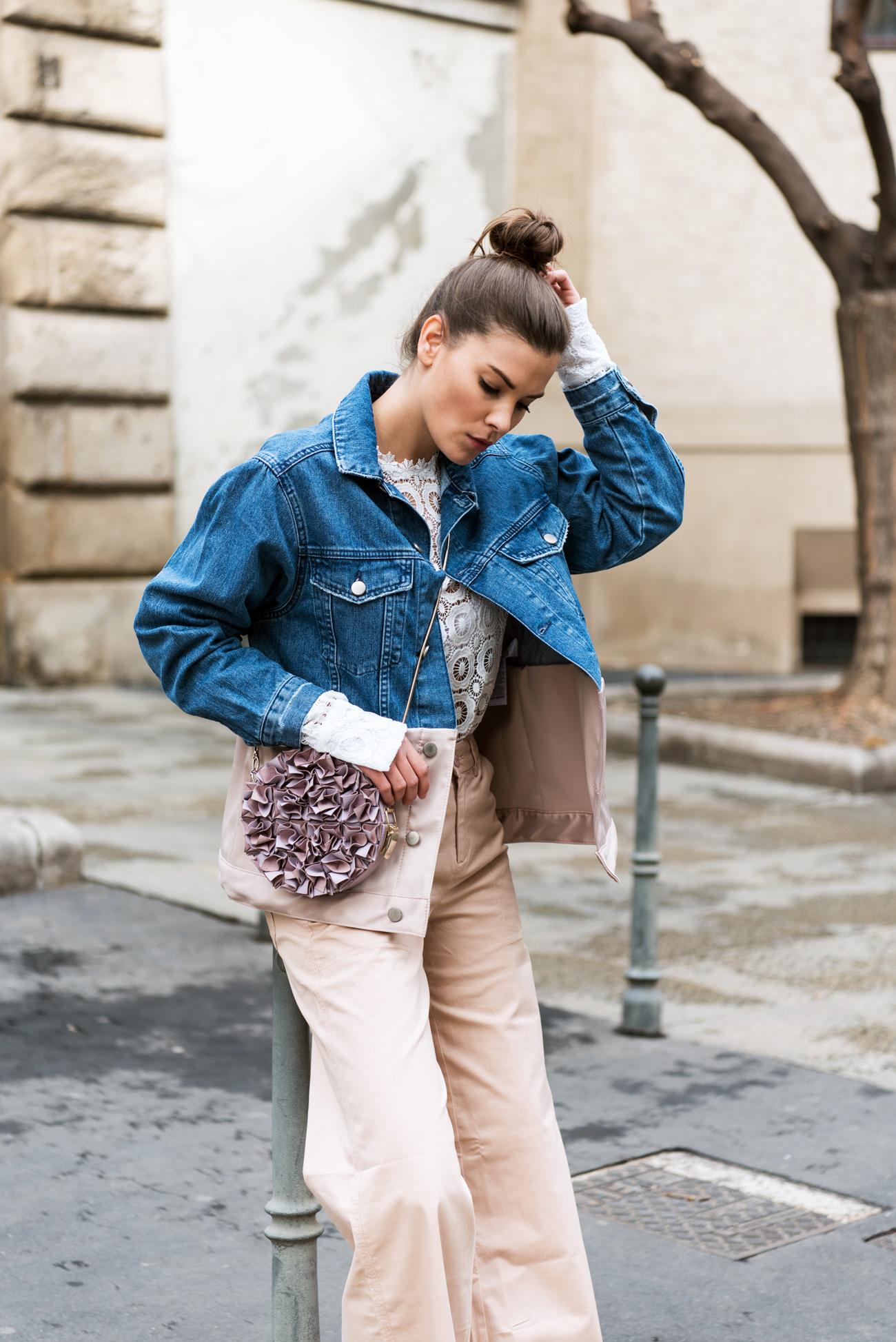die-10-besten-mode-und-lifestyle-blogs-deutschlands-münchen-fashiioncarpet