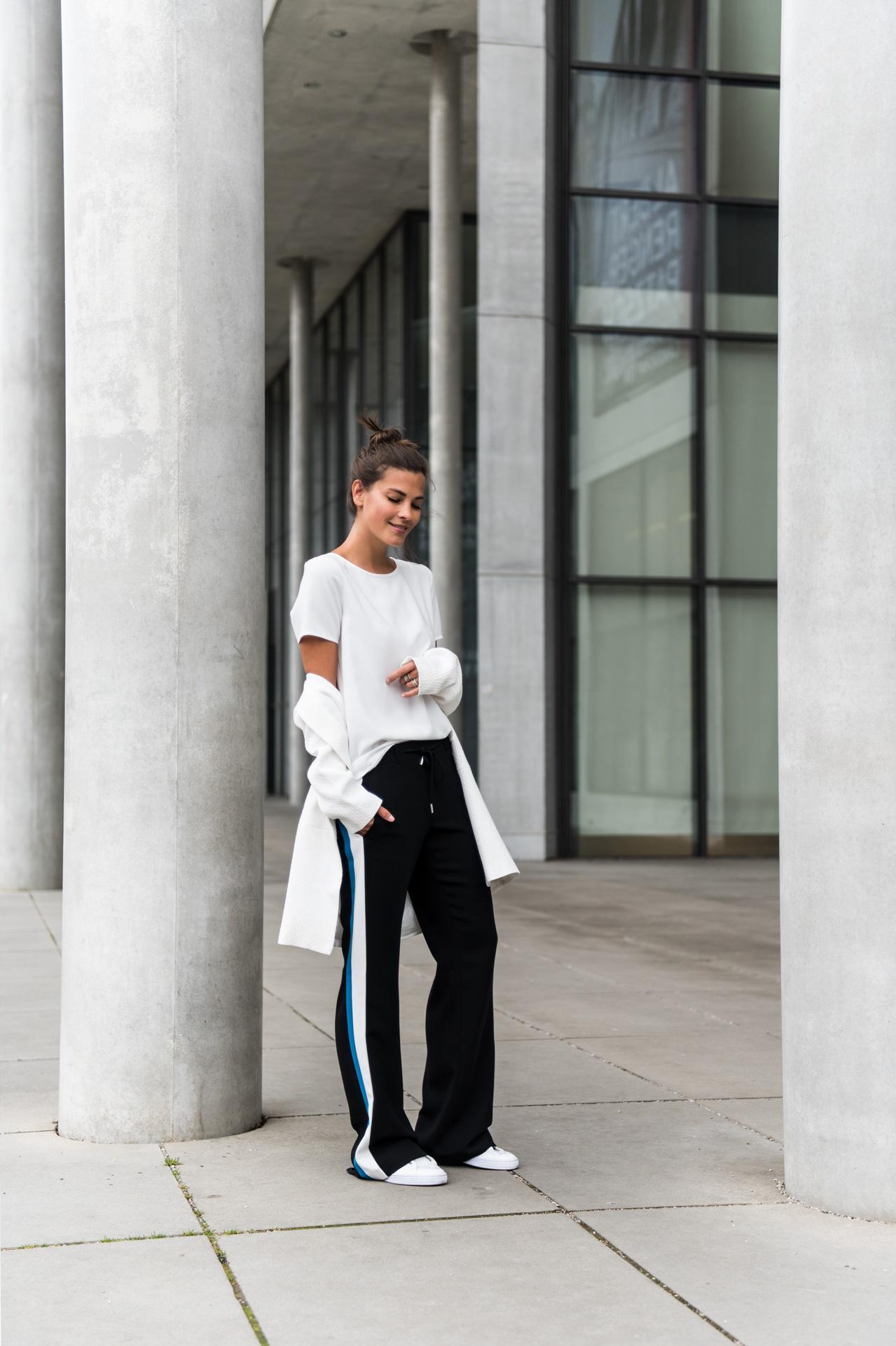 fashion-influencer-germany-munich-fashionblog-deutschland-münchen-mode-blog-nina-schwichtenberg-fashiioncarpet-malediven-reise