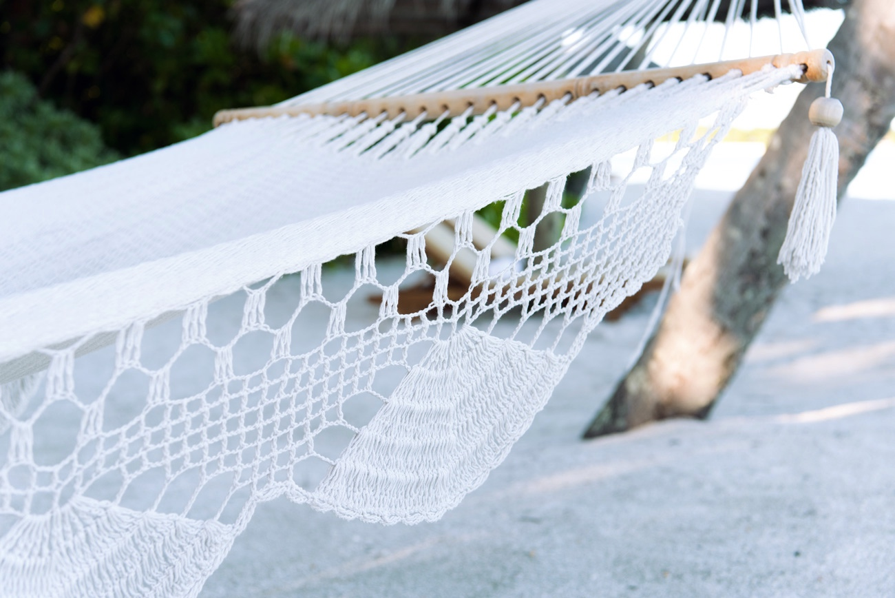 malediven-strände-conrad-hilton-maldives-hotel-review-nina-schwichtenberg-travel-blogger-germany-fashiioncarpet