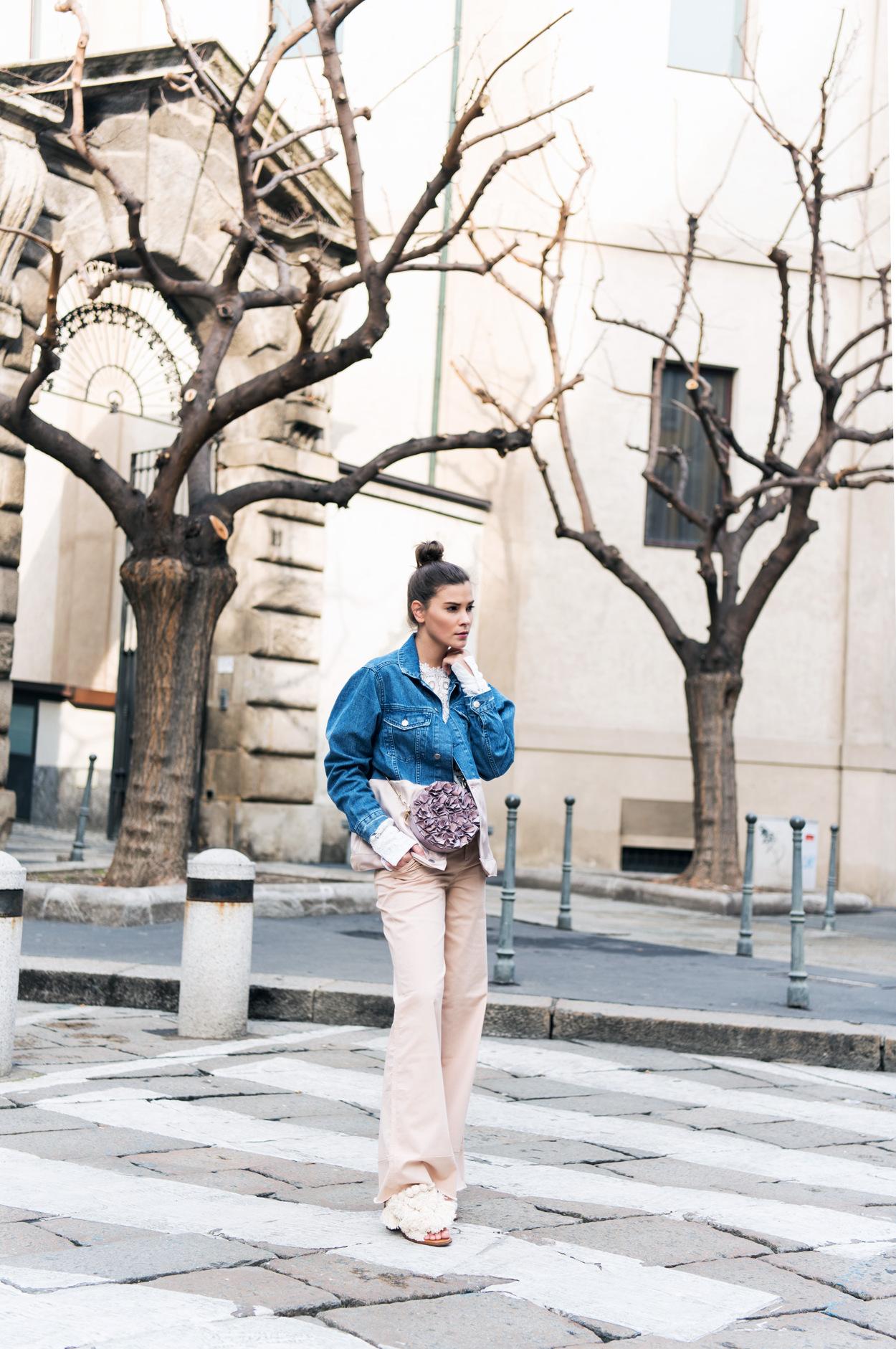 nina-schwichtenberg-modeblog-deutschland-münchen-fashion-blog-germany-fashiioncarpet