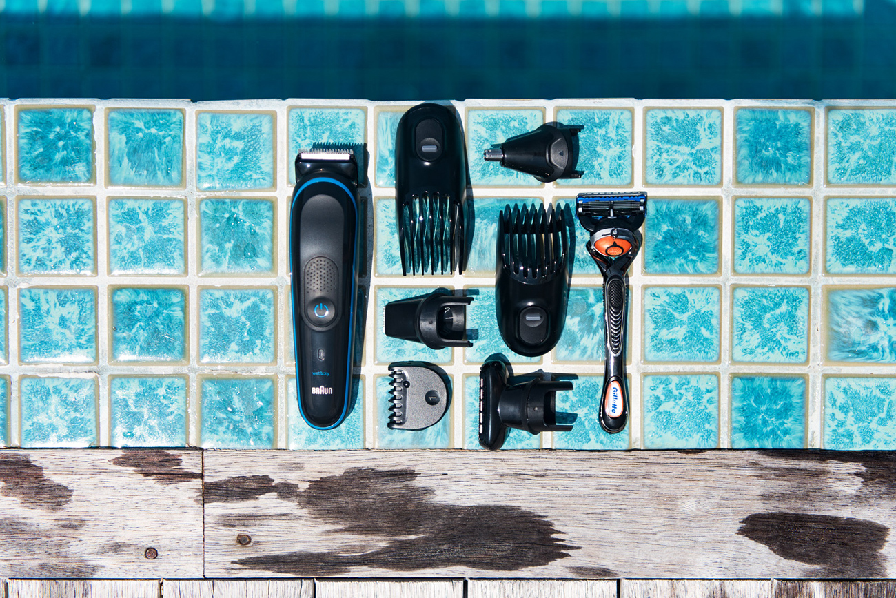Braun-Multi-Grooming-Kit-Männer-Rasier-set-fashiioncarpet-erfahrung