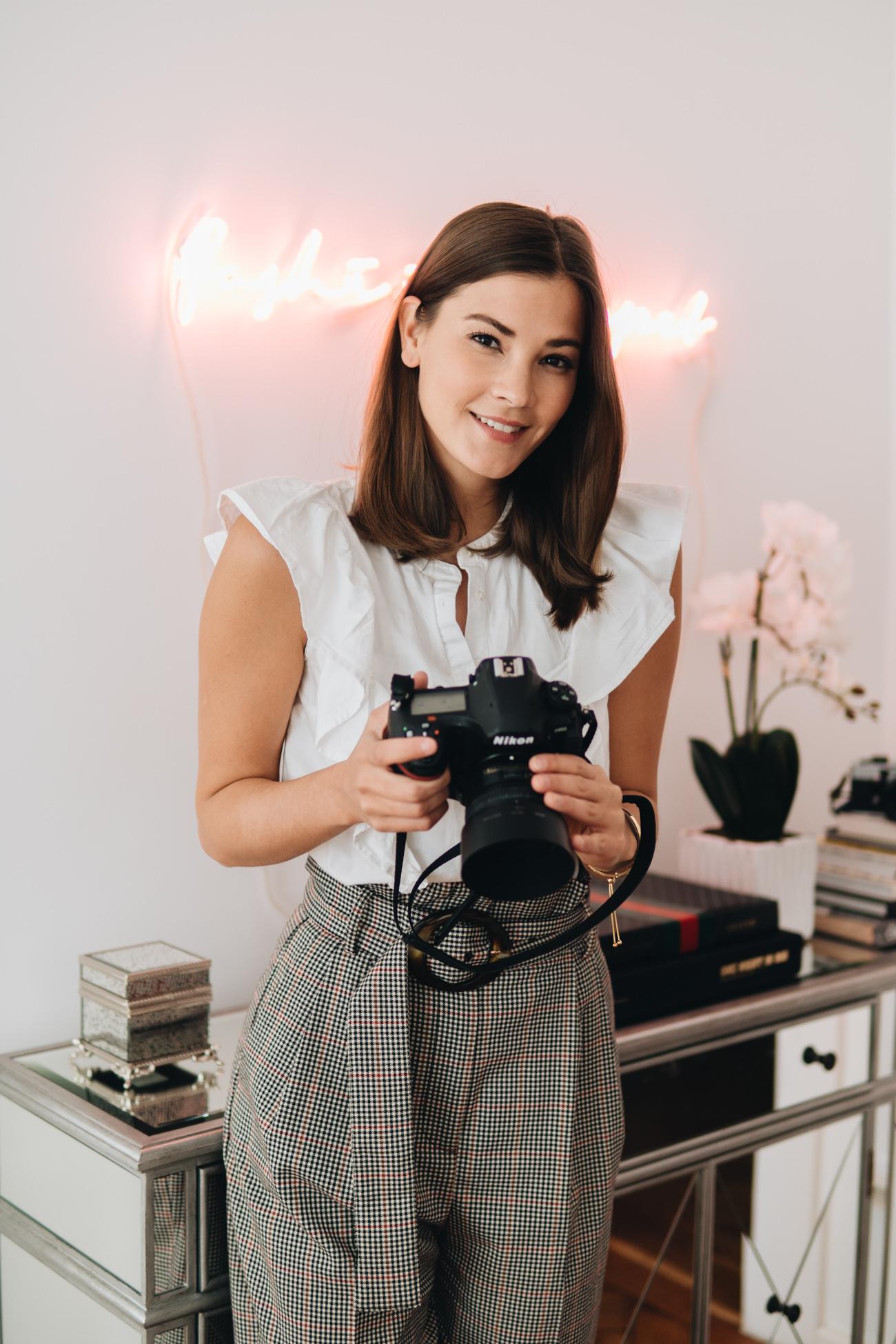 Nikon D850 Erfahrungsbericht