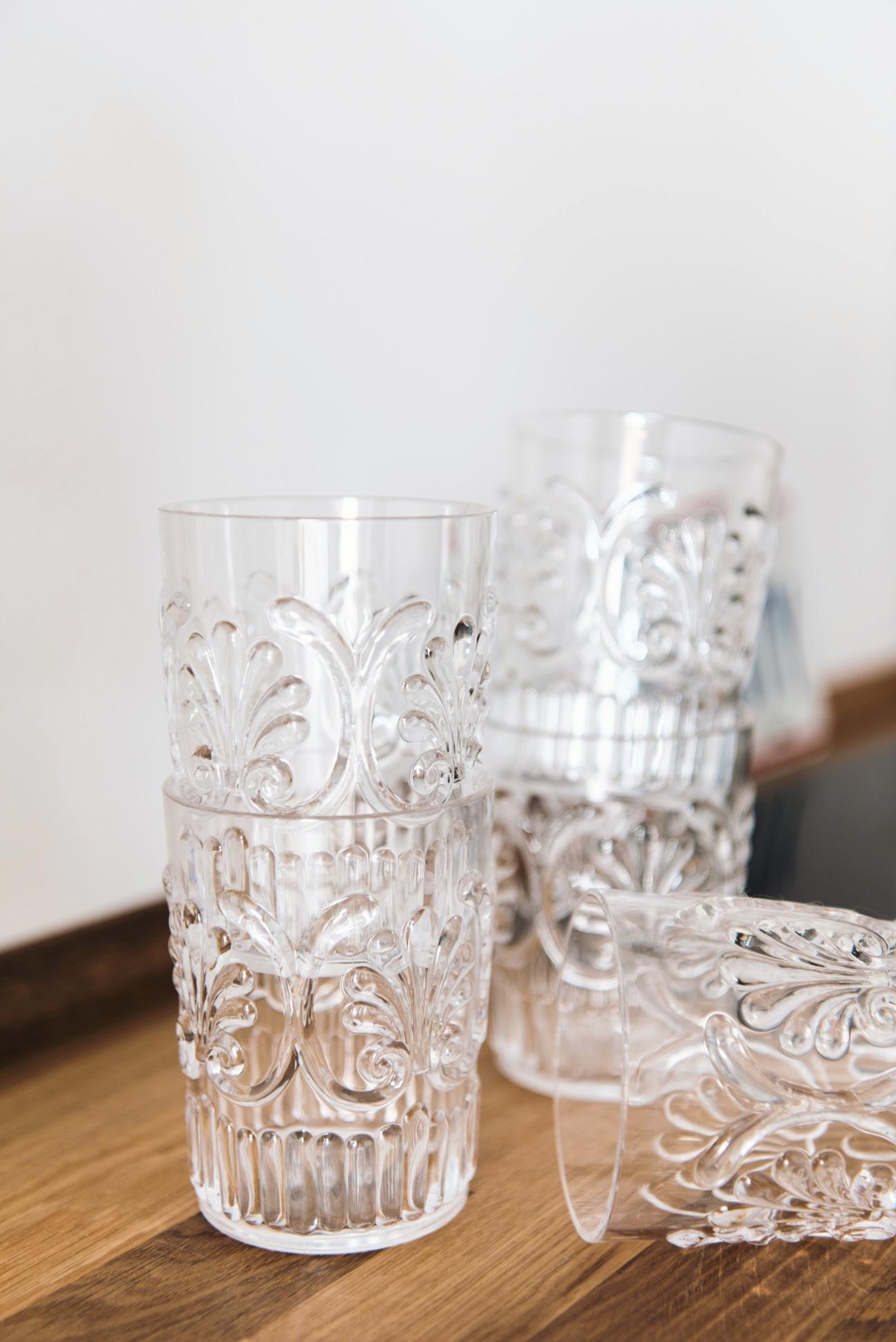 kristall-gläser-design-fashiioncarpet
