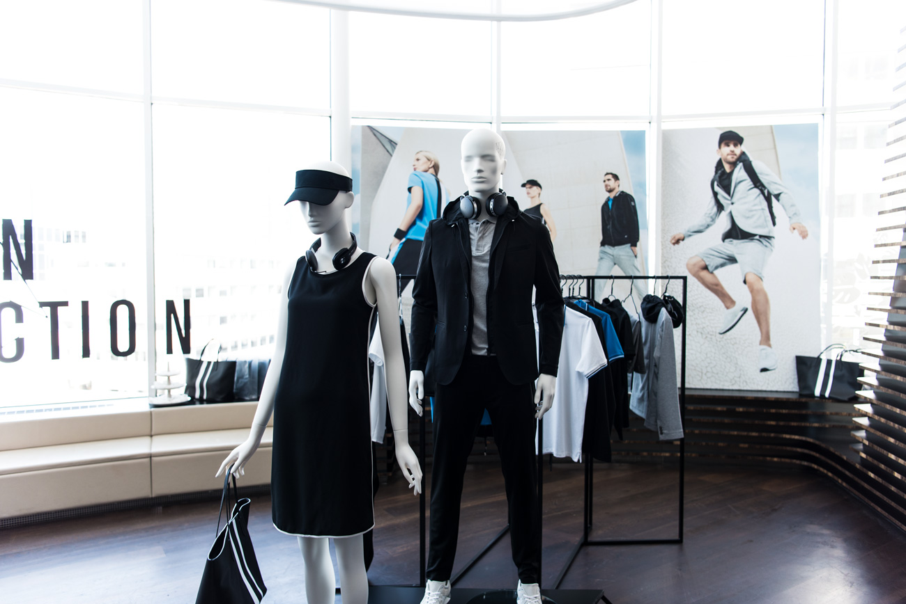 athleisure-fashion-trend-2017-mode-trends-sportlich-legere-fashiioncarpet