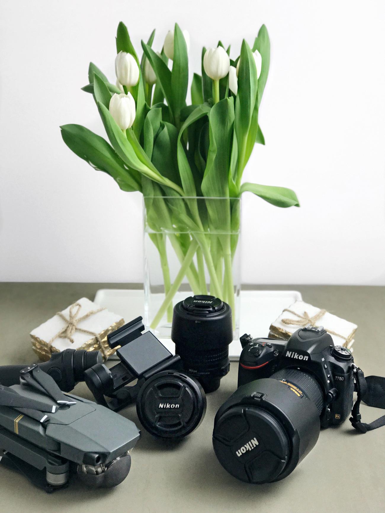 Unser-Technisches-Blogger-Equipment-Damit-Produzieren-Wir-all-Unseren-Content-Foto-Video-Objektive-Drohne-Software-fashiioncarpet