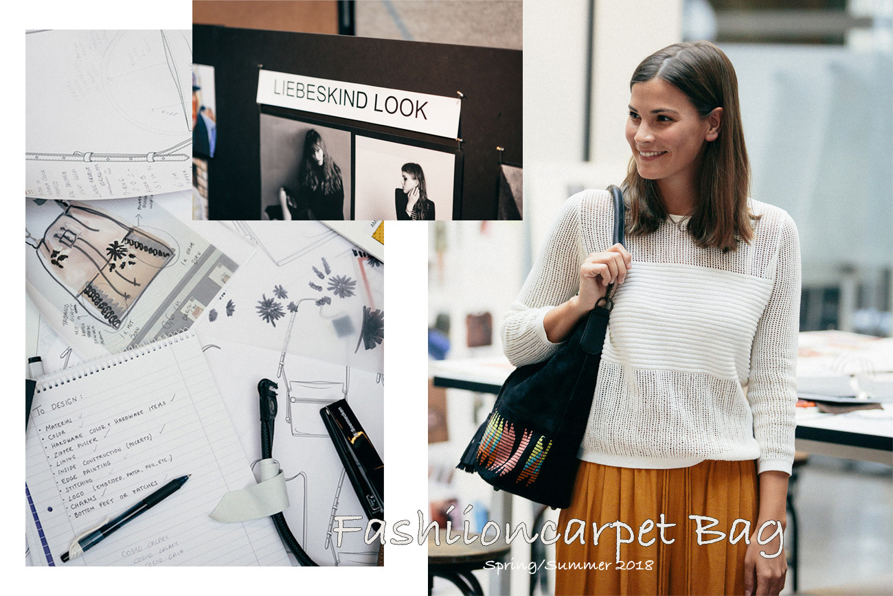liebeskind-berlin-blogger-design-project-bag-spring-summer-2018-germany-nina-schwichtenberg-fashiioncarpet