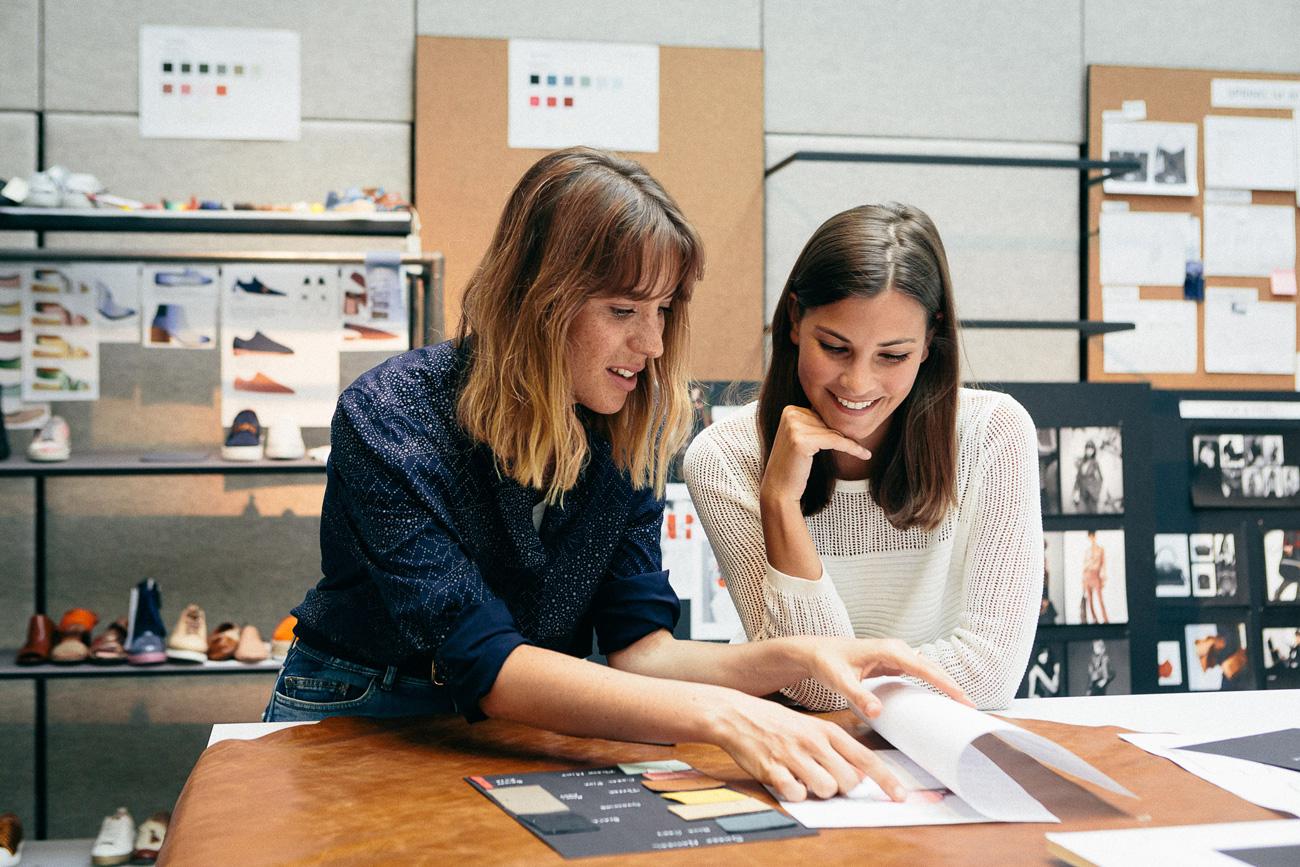 blogger-designen-eigene-tasche-für-liebeskind-berlin-nina-schwichtenberg-deutschland-fashiioncarpet