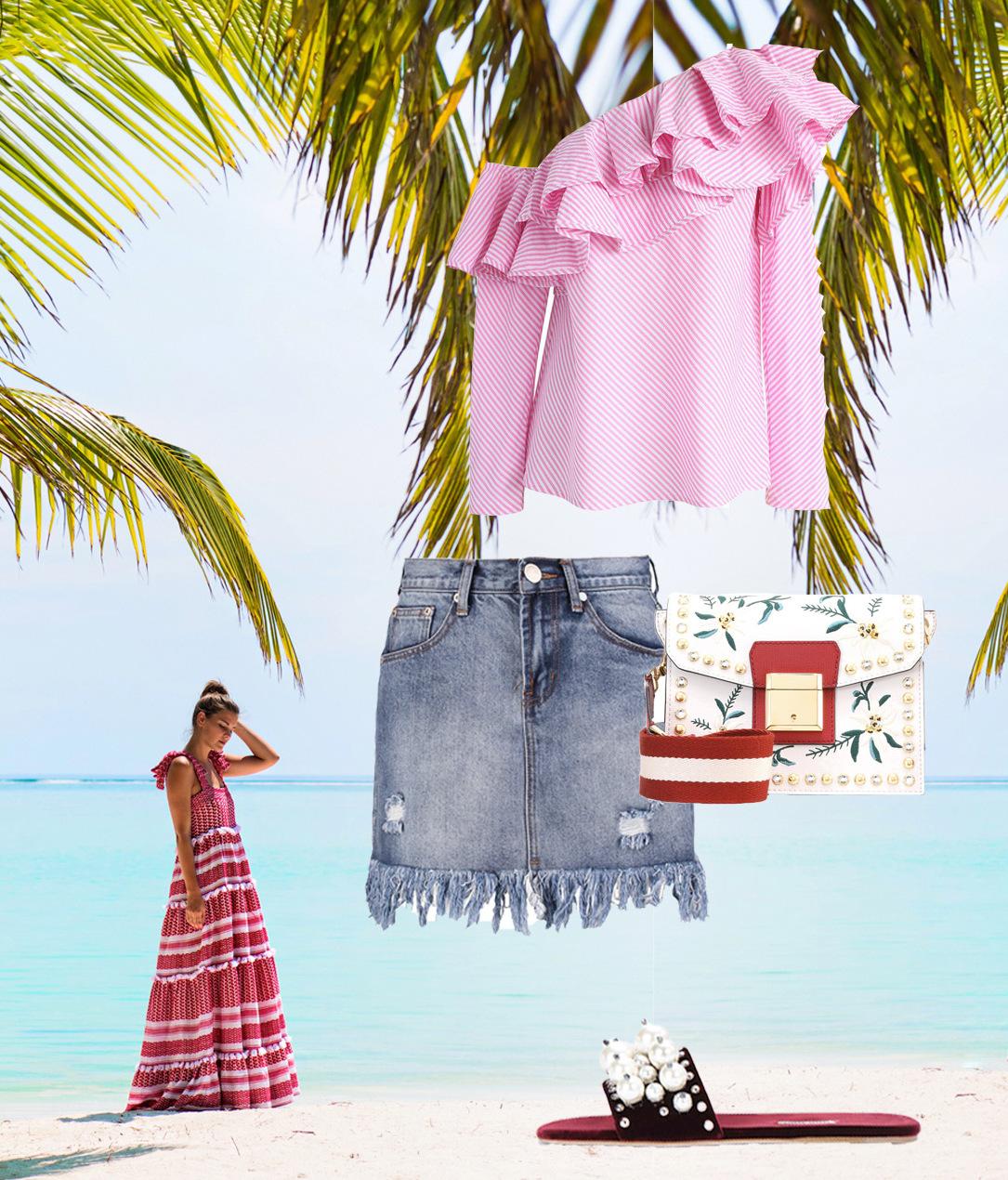 fashion-trends-2017-spring-summer-fashiioncarpet