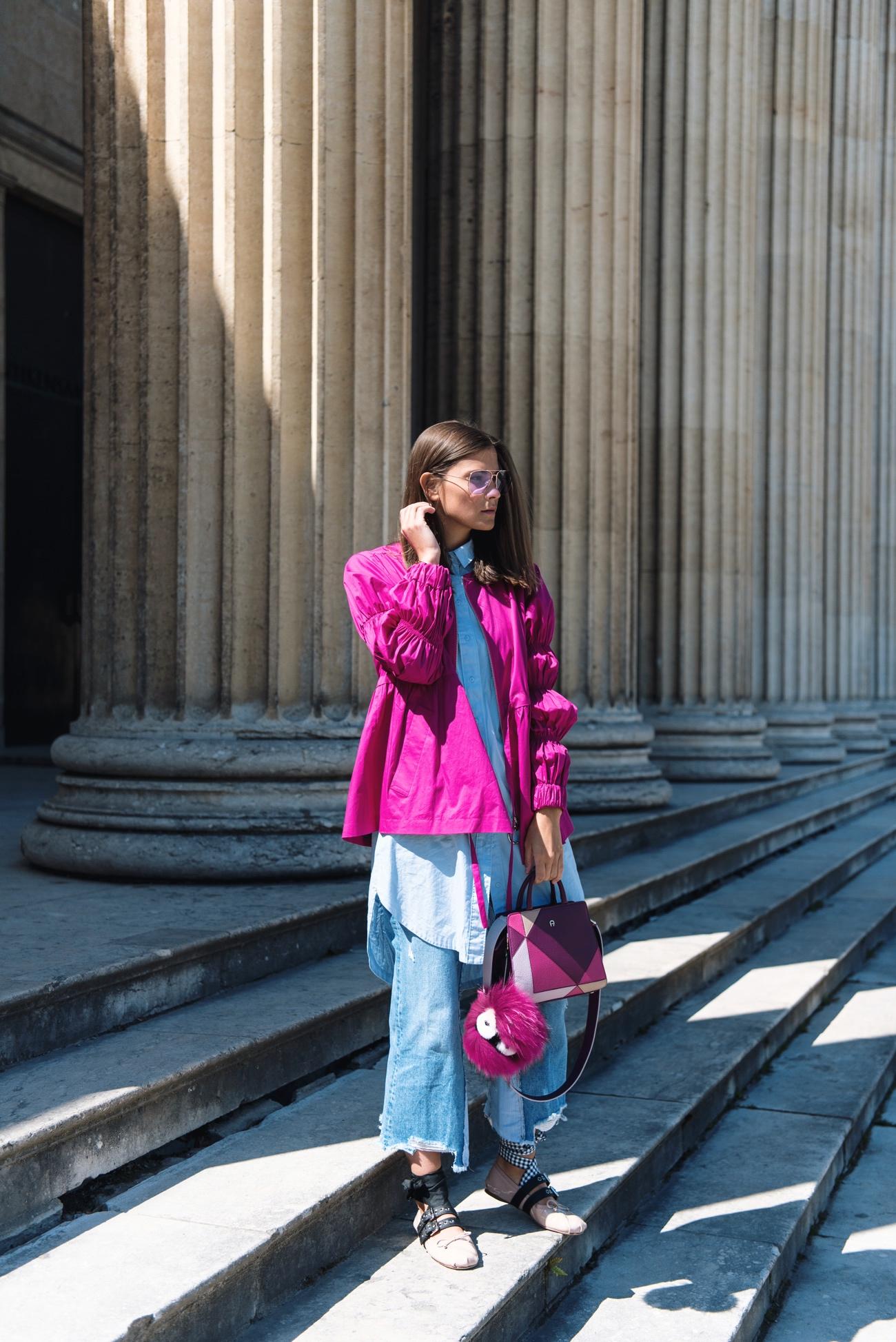 modeblog-deutschland-deutsche-mode-influencer-nina-schwichtenberg-fashiioncarpet