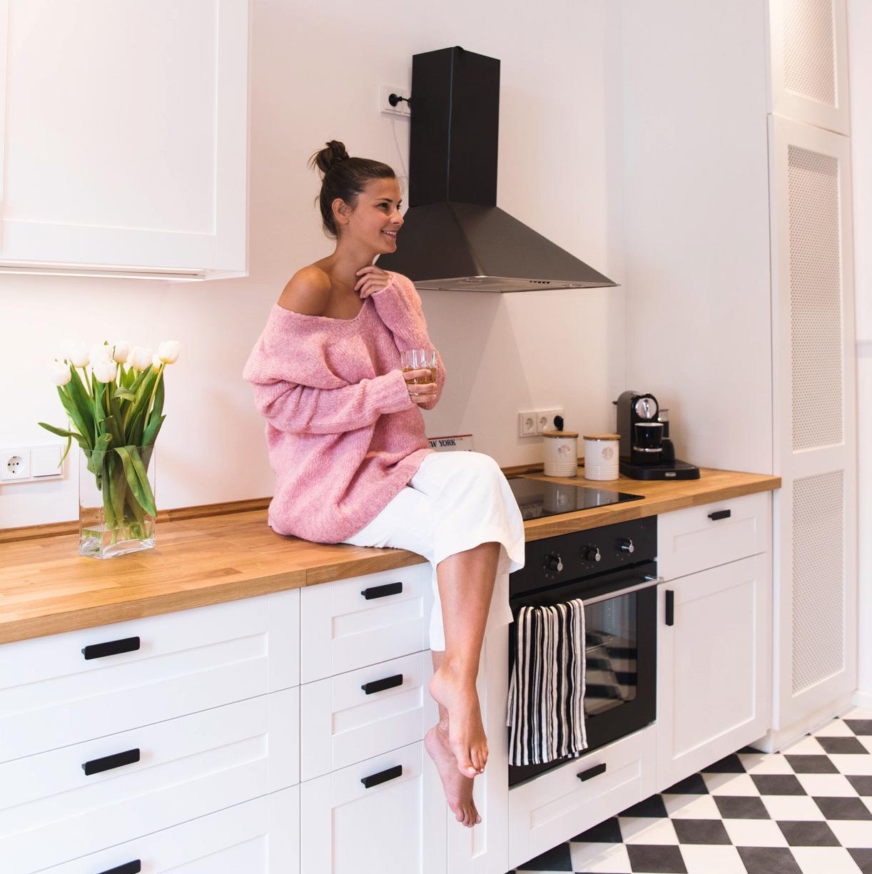 nina-schwichtenberg-bloggerin-deutschland-münchen-mode-blog-fashionblog-interior-blogger-fashiioncarpet-wohnung