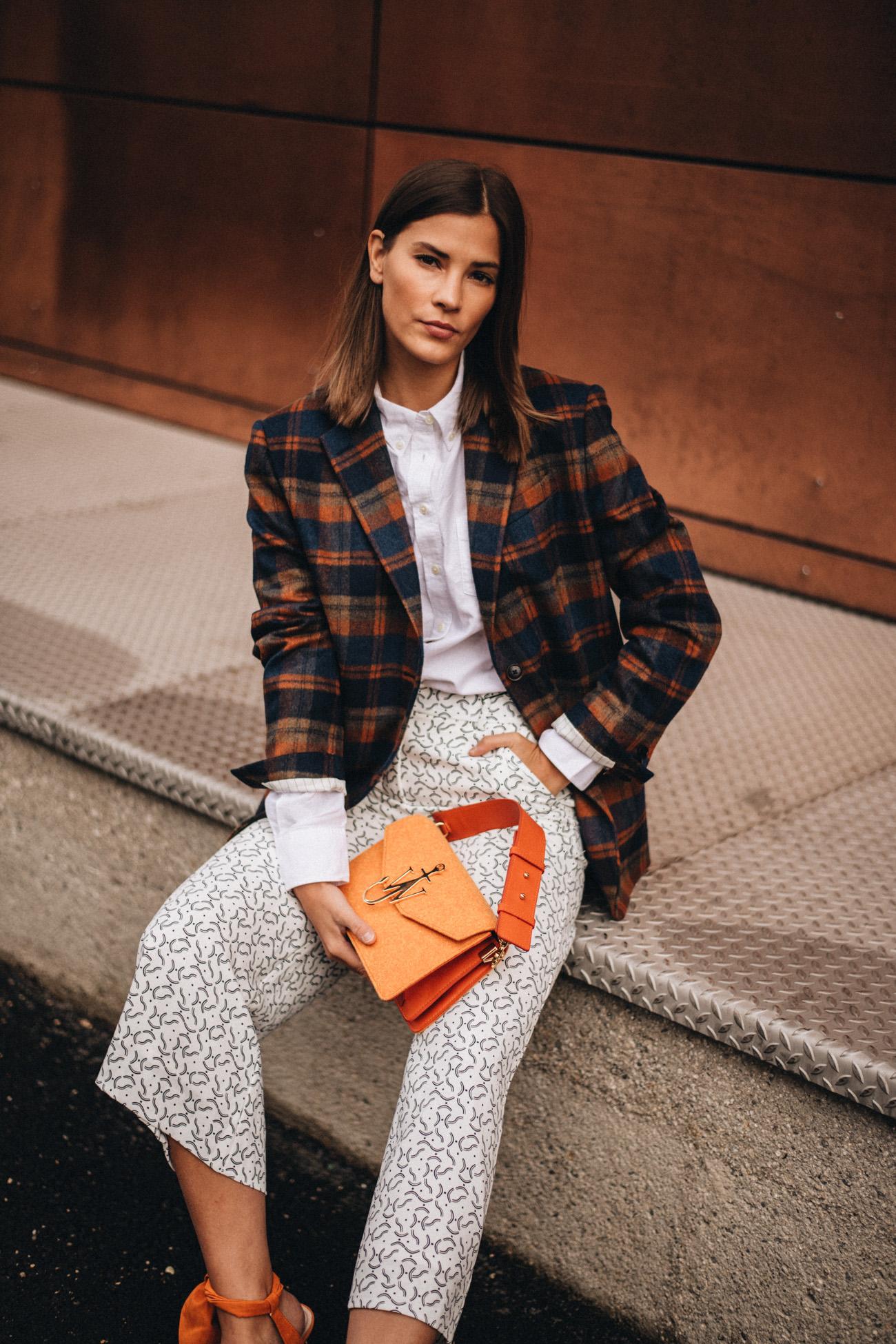 Tipps um den eigenen Mode Stil zu finden