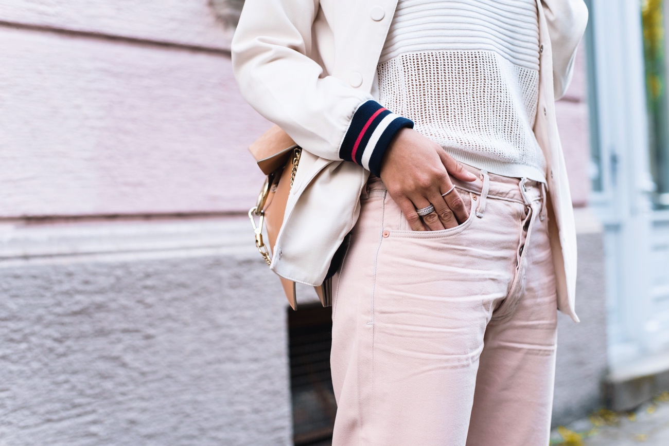 Citizens-of-Humanity-Parker-Relaxed-Cuffed-Crop-Jeans-rosa-pinke-jeans-fashiioncarpet