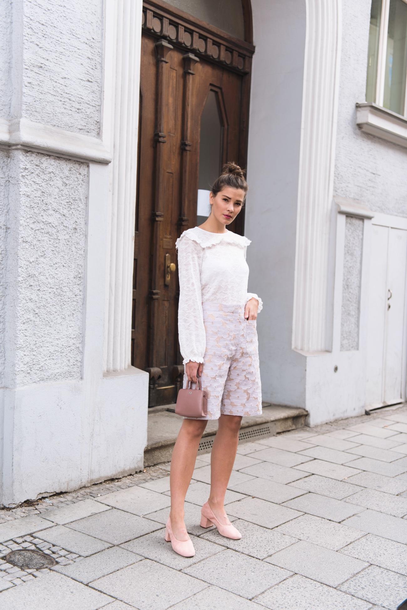 fashionblog-deutschland-münchen-interior-blogger-mode-blog-nina-schwichtenberg-wohnung-altbau-fashiioncarpet