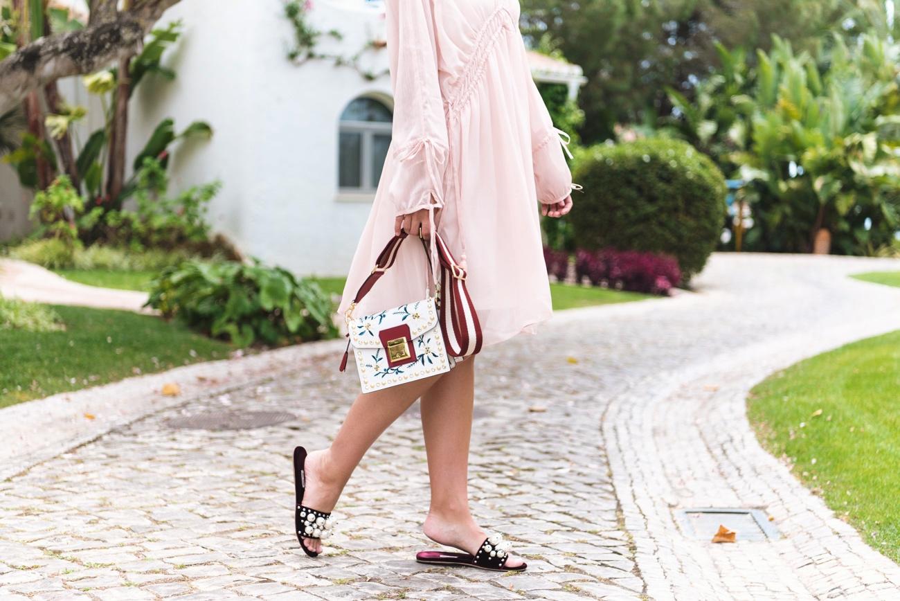 bally-Grimoire-tasche-frühjahr-sommer-kollektion-2017-blogger-style-fashiioncarpet
