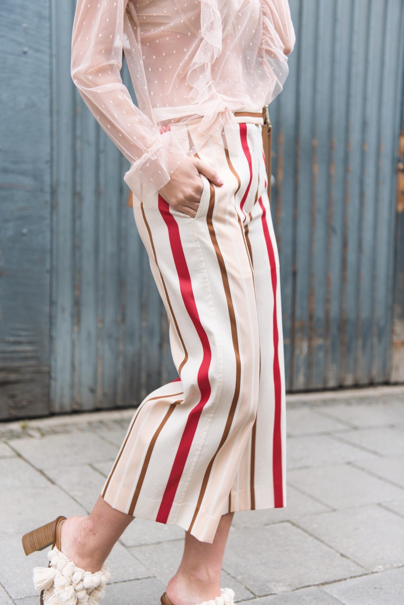 mode-blog-deutschland-fashionblog-münchen-nina-schwichtenberg-fashiioncarpet-influencer