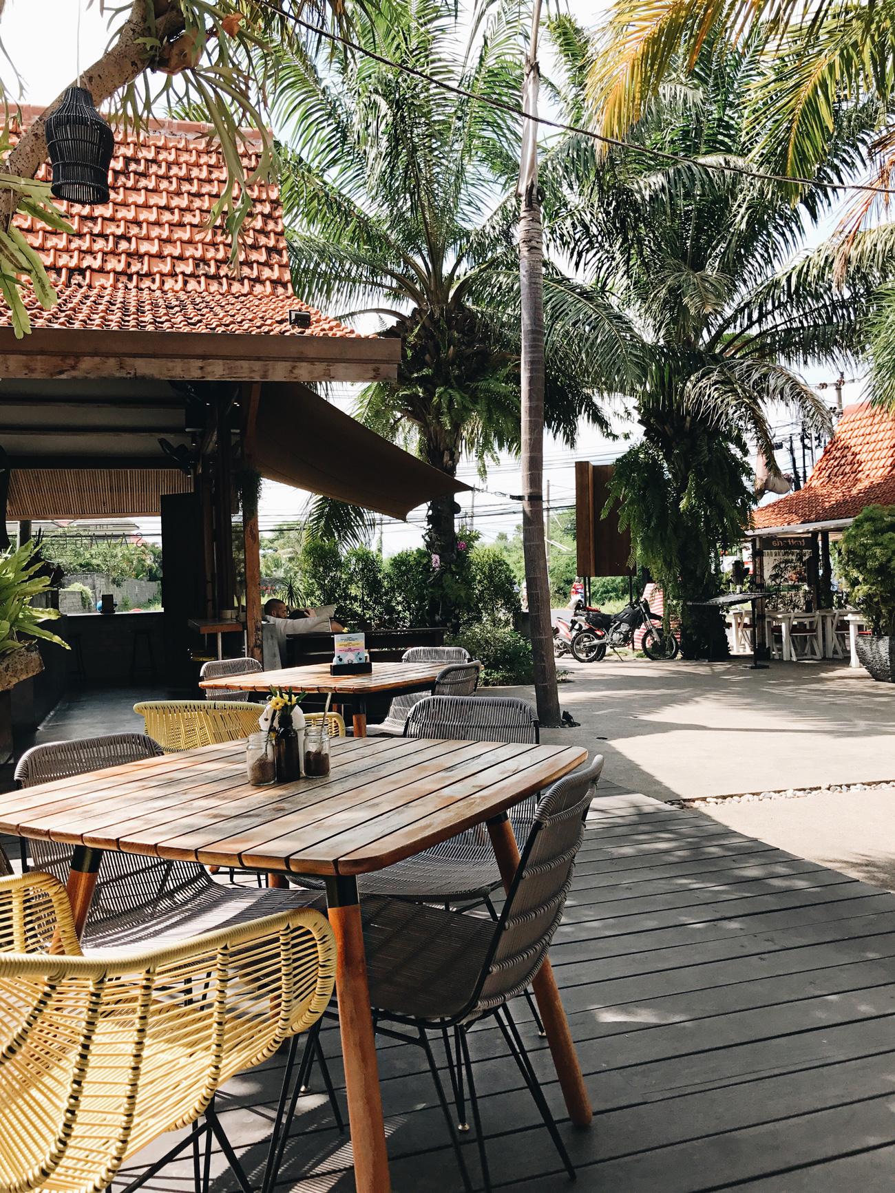 bali food guide die besten fr hst cks caf s und restaurants auf bali. Black Bedroom Furniture Sets. Home Design Ideas