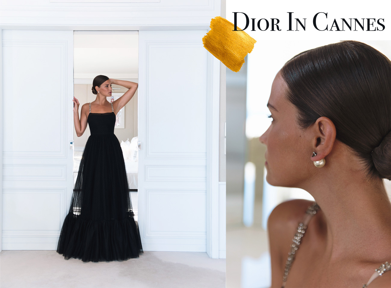 dior-haute-couture-tulle-dress-black-maxi-kleid-fashiioncarpet
