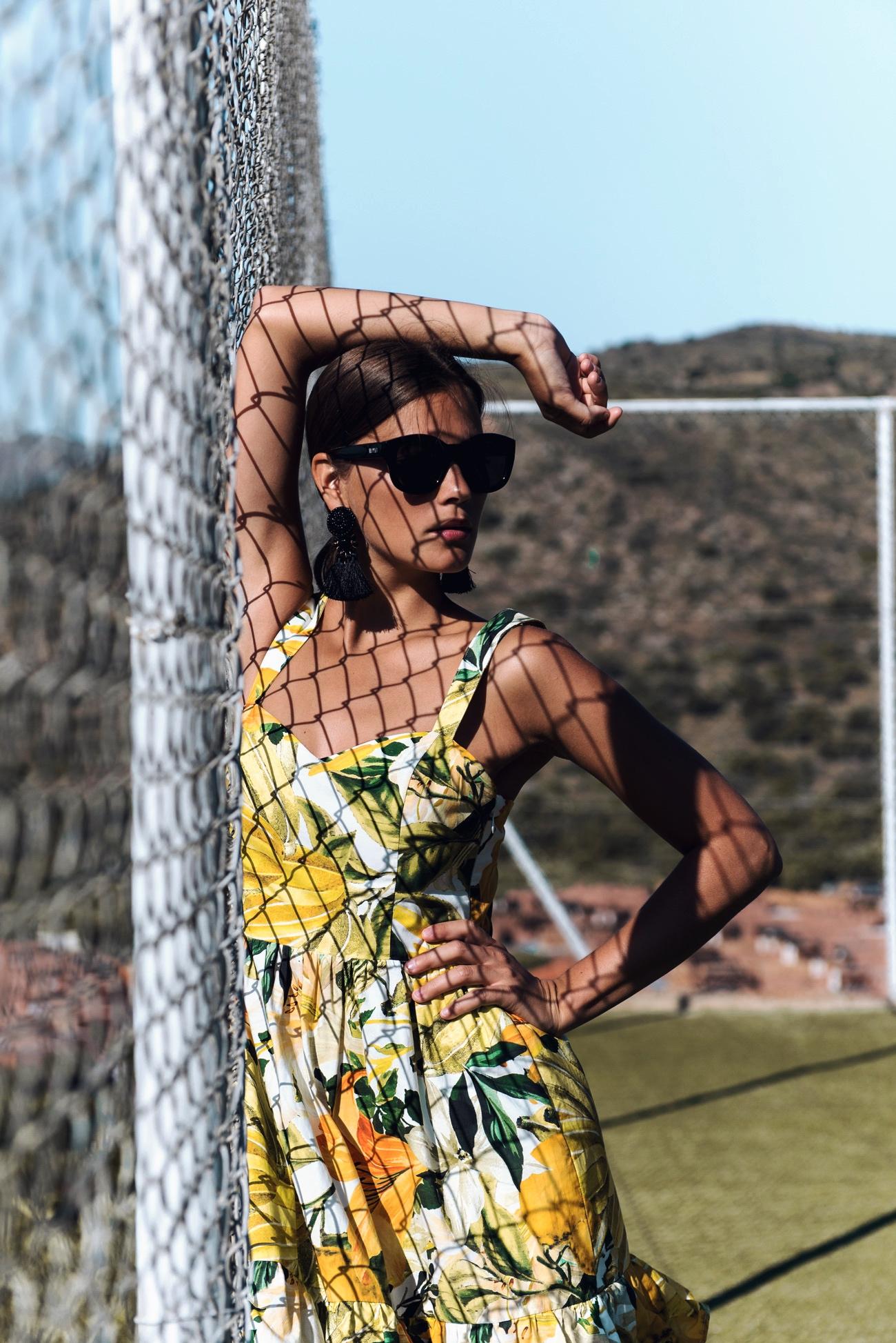 die-10-besten-und-wichtigsten-fashionblogs-deutschlands-mode-influencer-fashion-germany-fashiioncarpet-nina-schwichtenberg-