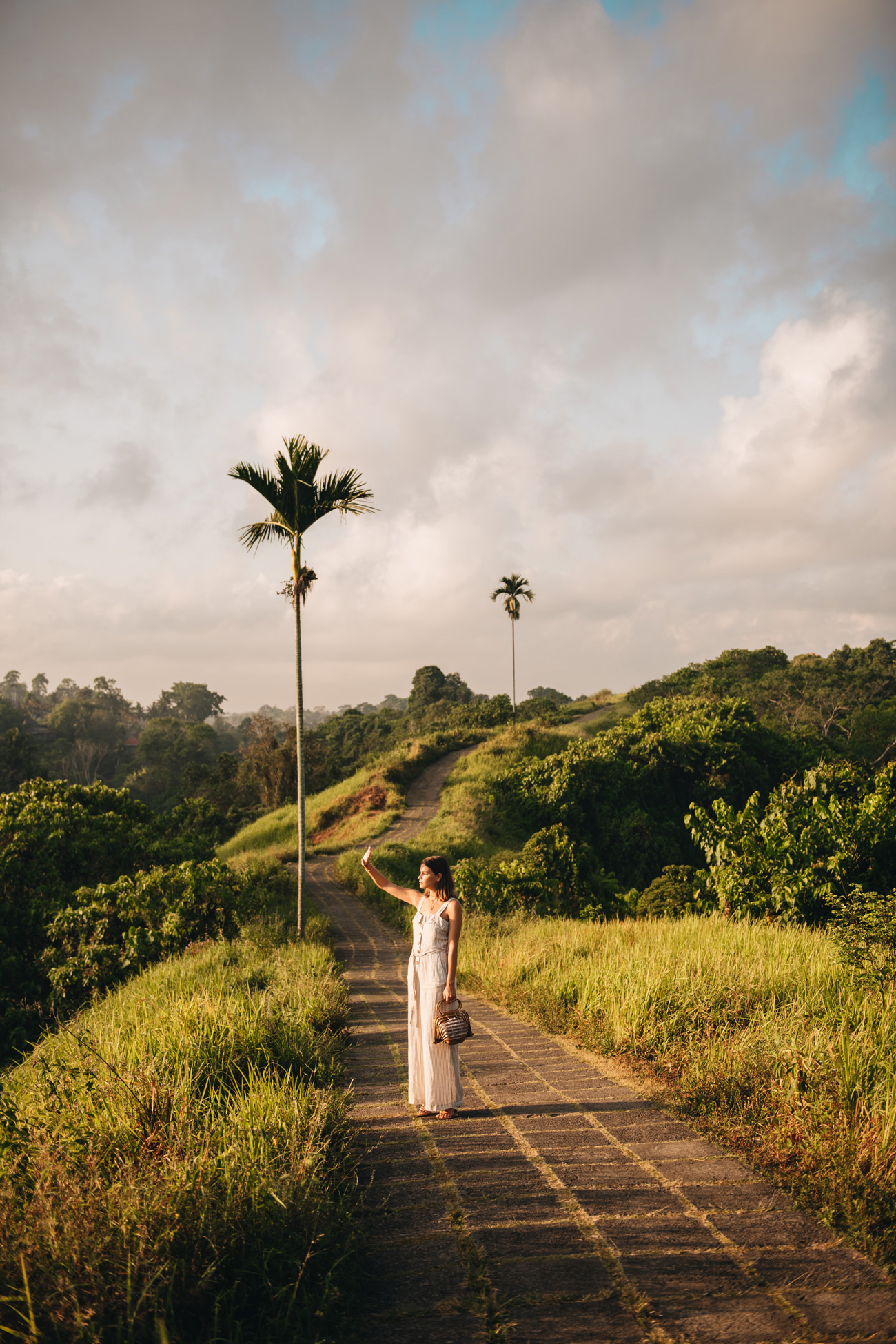 Bali reise Tipps